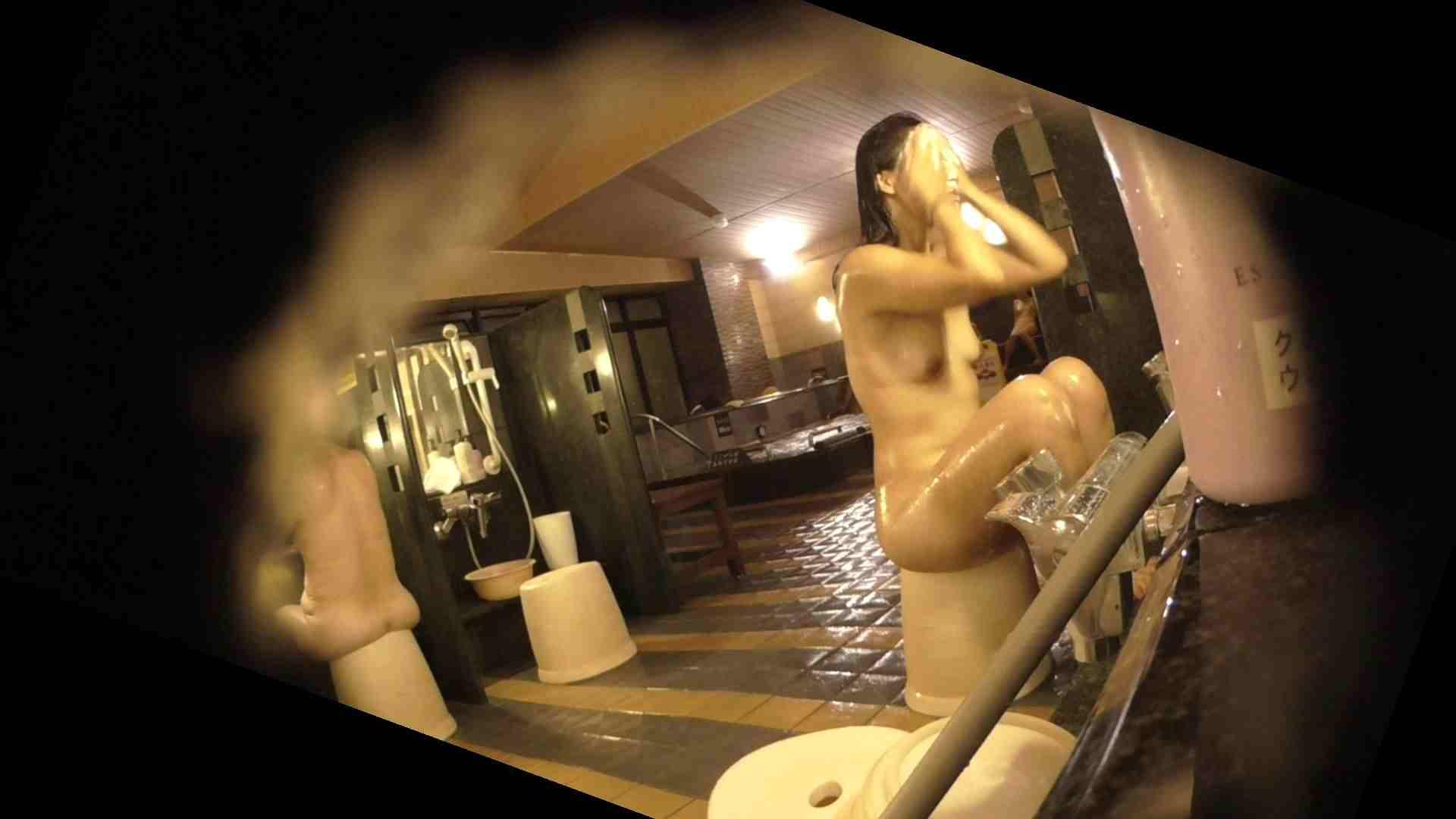 お風呂HEROの助手 vol.04 丸見え AV動画キャプチャ 88画像 57