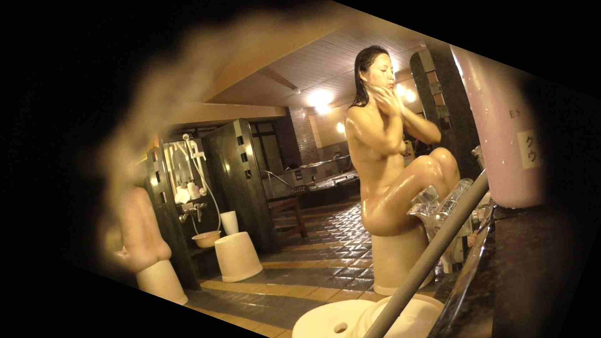 お風呂HEROの助手 vol.04 美乳 AV無料動画キャプチャ 88画像 58
