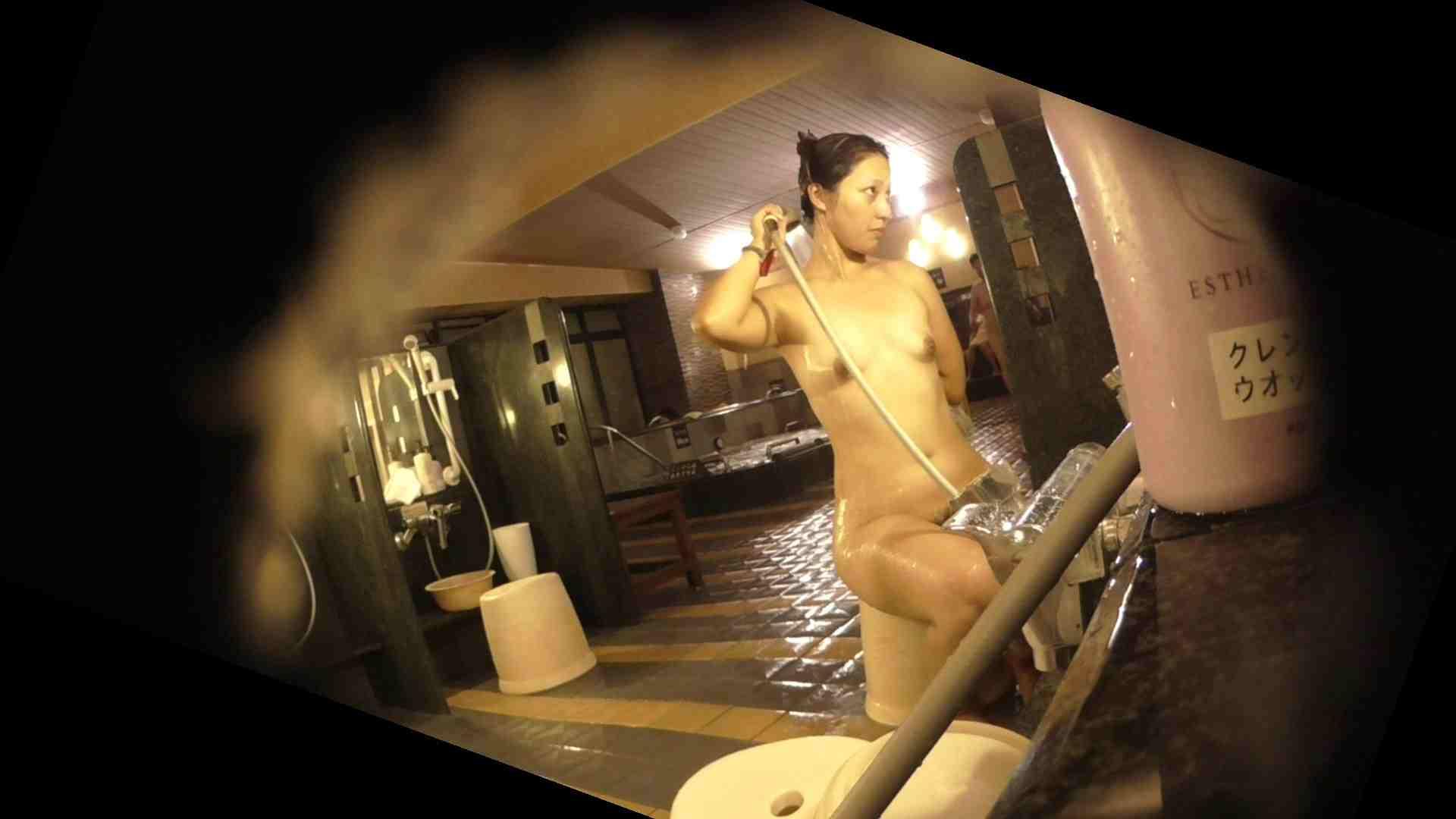 お風呂HEROの助手 vol.04 美乳 AV無料動画キャプチャ 88画像 68