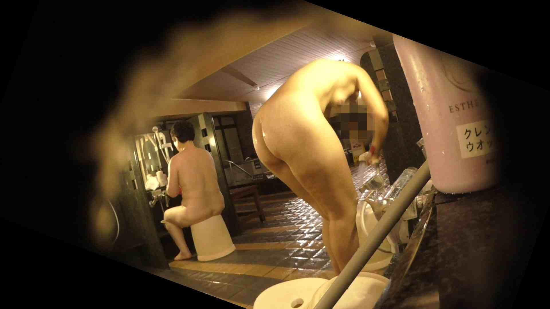 お風呂HEROの助手 vol.04 高画質  88画像 70