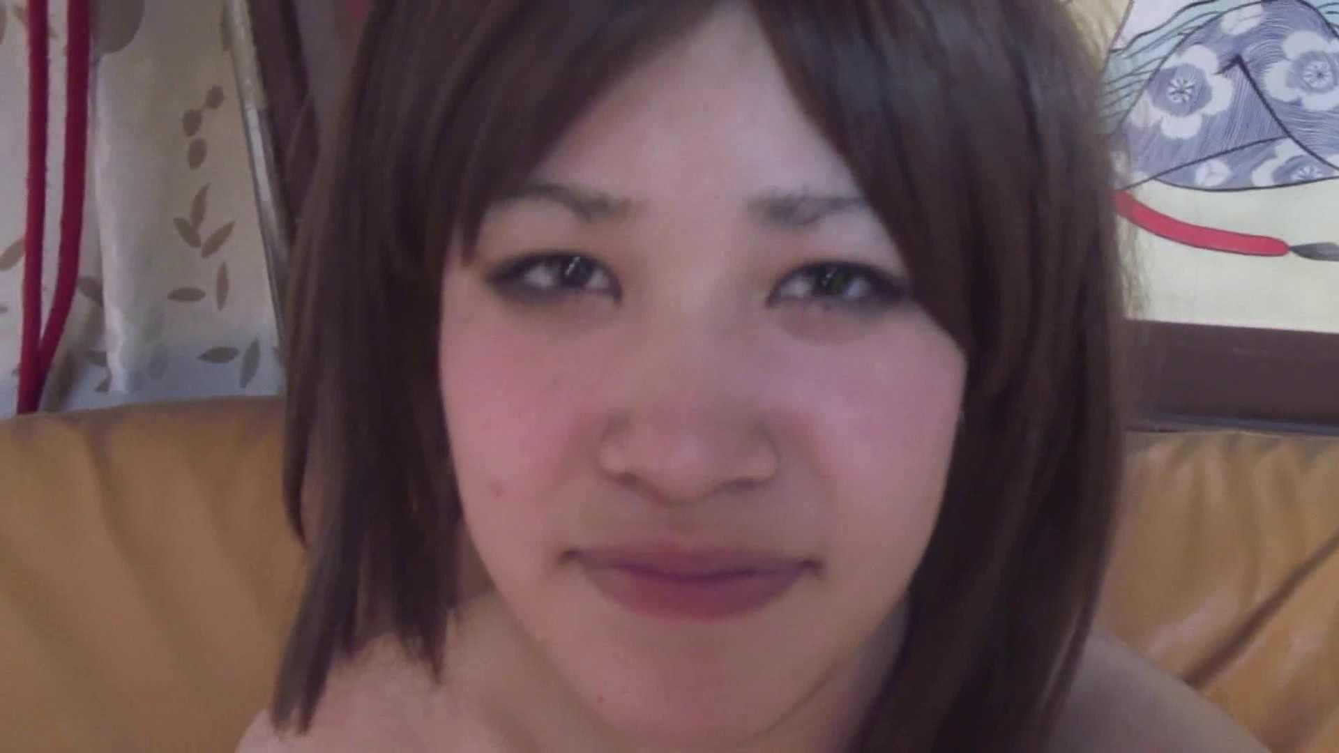 鬼才沖本監督作品 平成生まれのヘラヘラした女 終章 高画質 ワレメ動画紹介 67画像 51