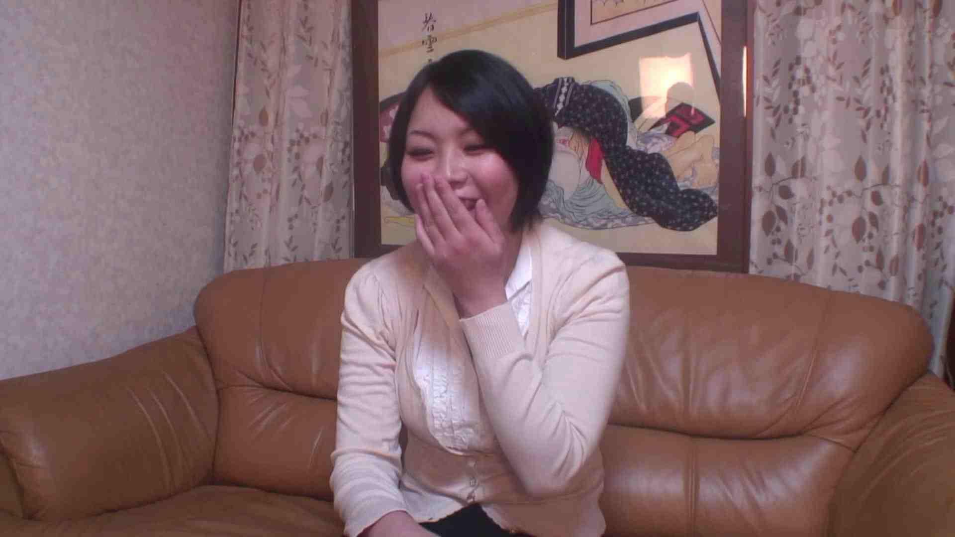 鬼才沖本監督 軽い気持ちで来てしまった女 フェラ動画 | セックス  109画像 1