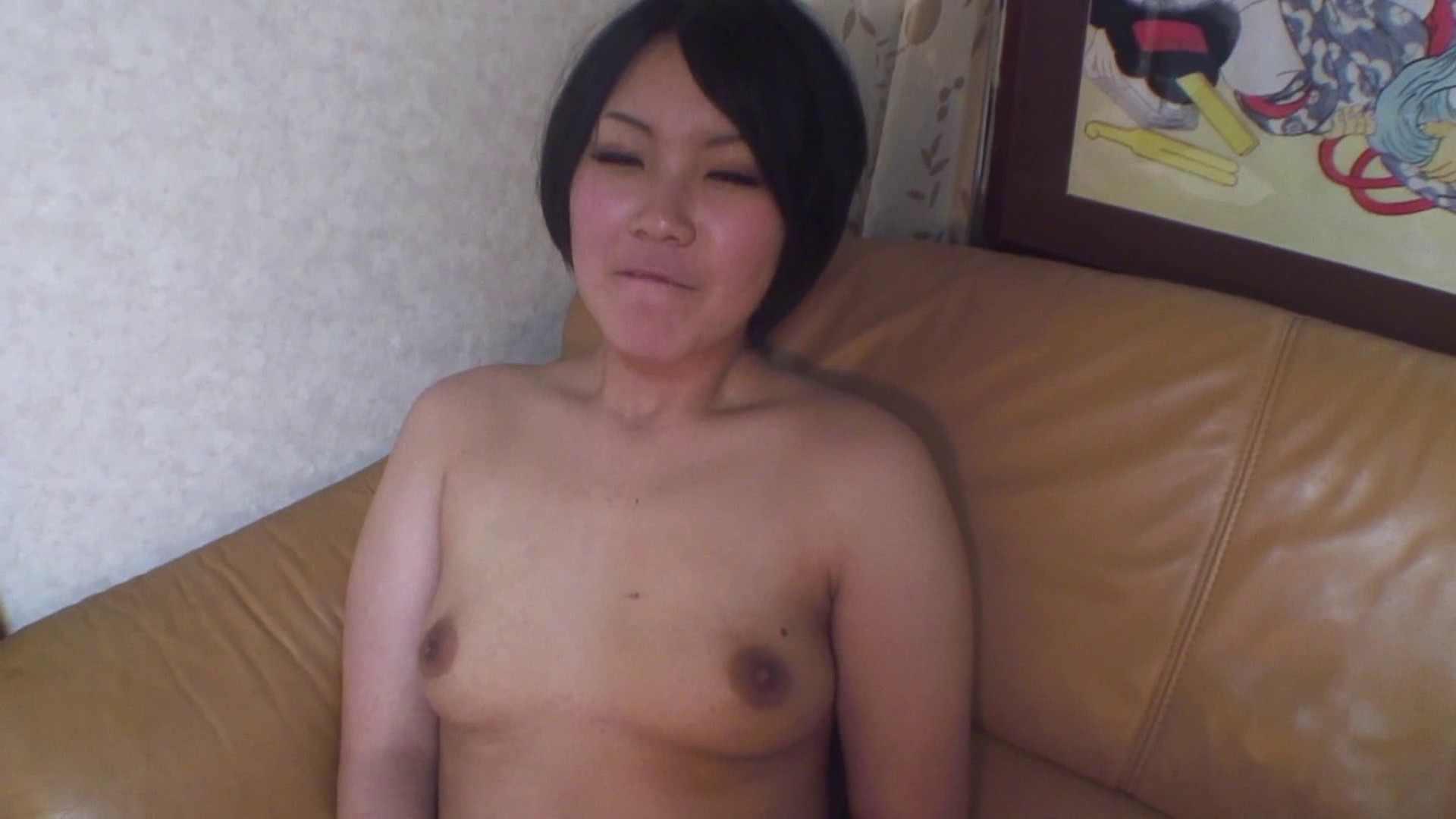 鬼才沖本監督 軽い気持ちで来てしまった女 フェラ動画 | セックス  109画像 26