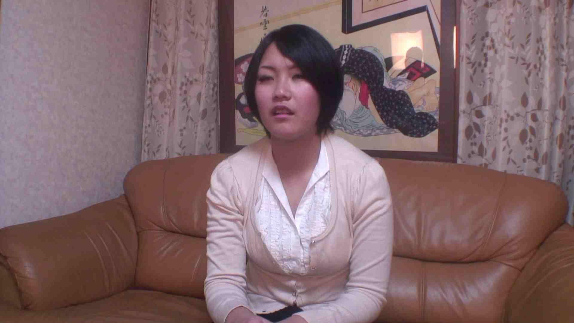 鬼才沖本監督 軽い気持ちで来てしまった女 フェラ動画  109画像 30