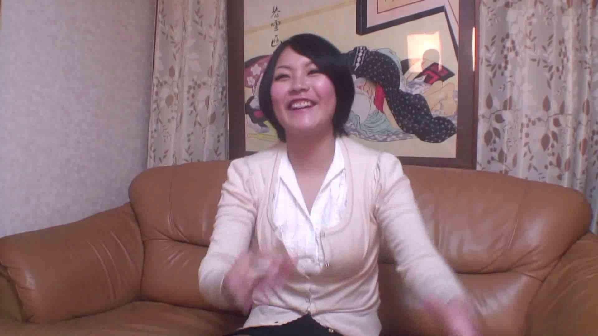 鬼才沖本監督 軽い気持ちで来てしまった女 フェラ動画 | セックス  109画像 31