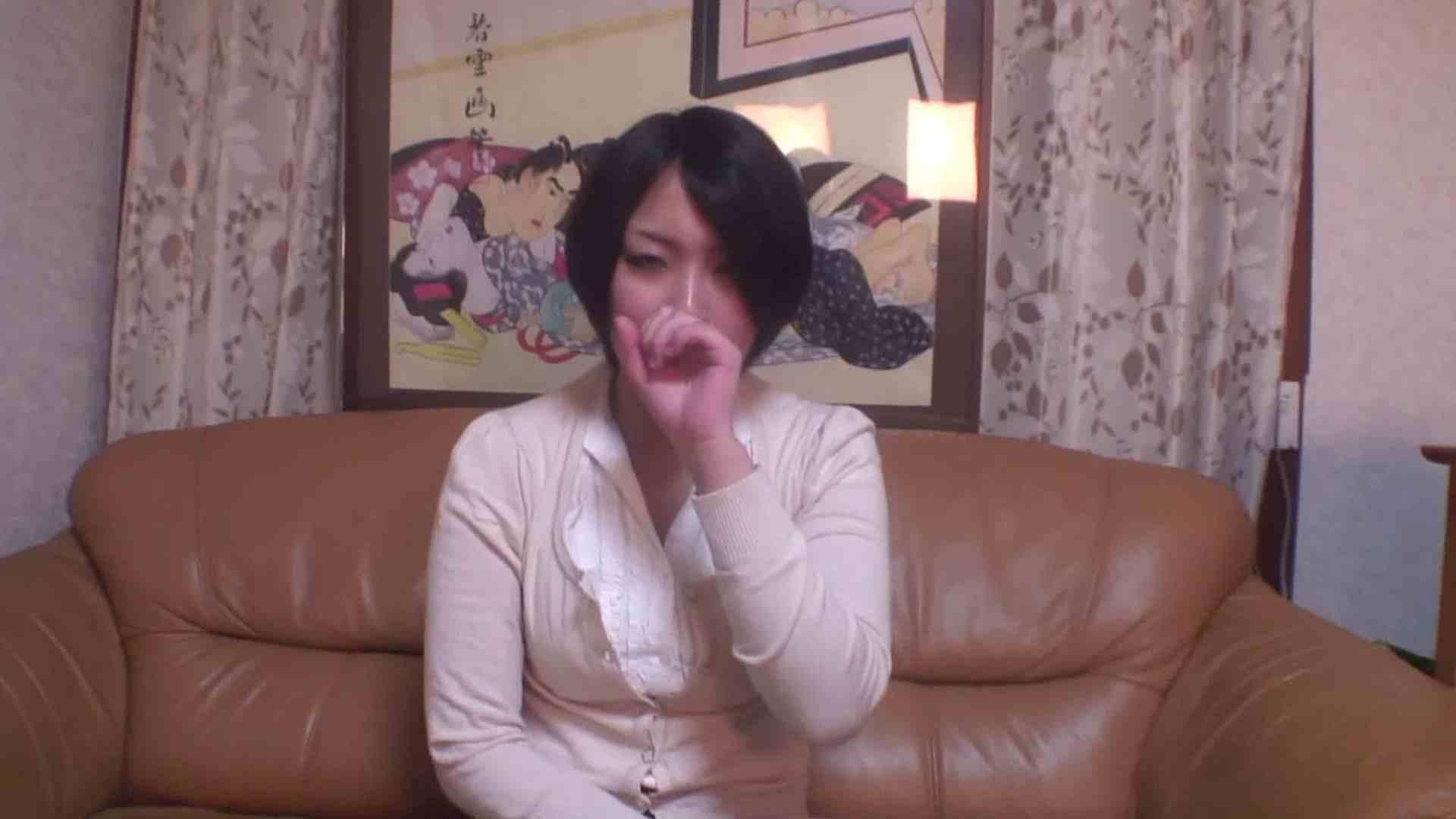 鬼才沖本監督 軽い気持ちで来てしまった女 フェラ動画  109画像 50