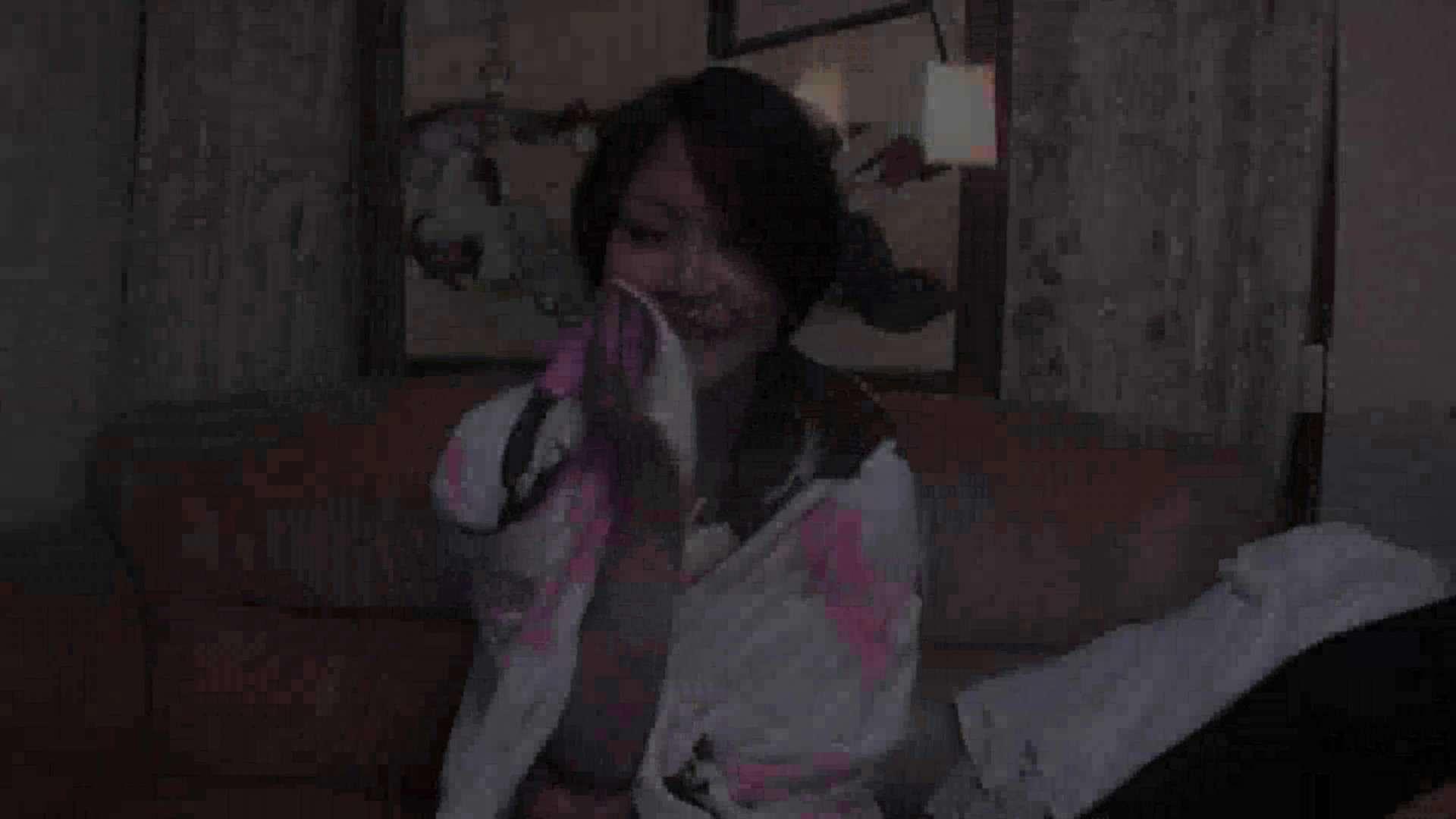 鬼才沖本監督 軽い気持ちで来てしまった女 フェラ動画  109画像 55