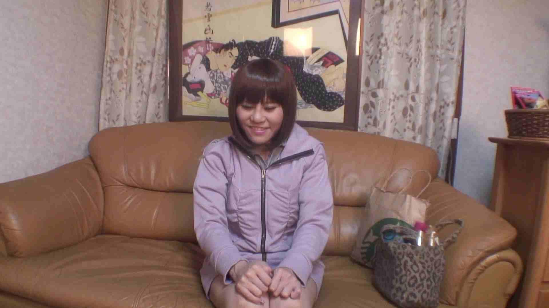 鬼才沖本監督作品 大手有名企業で働く女 フェラ動画 | 高画質  102画像 1
