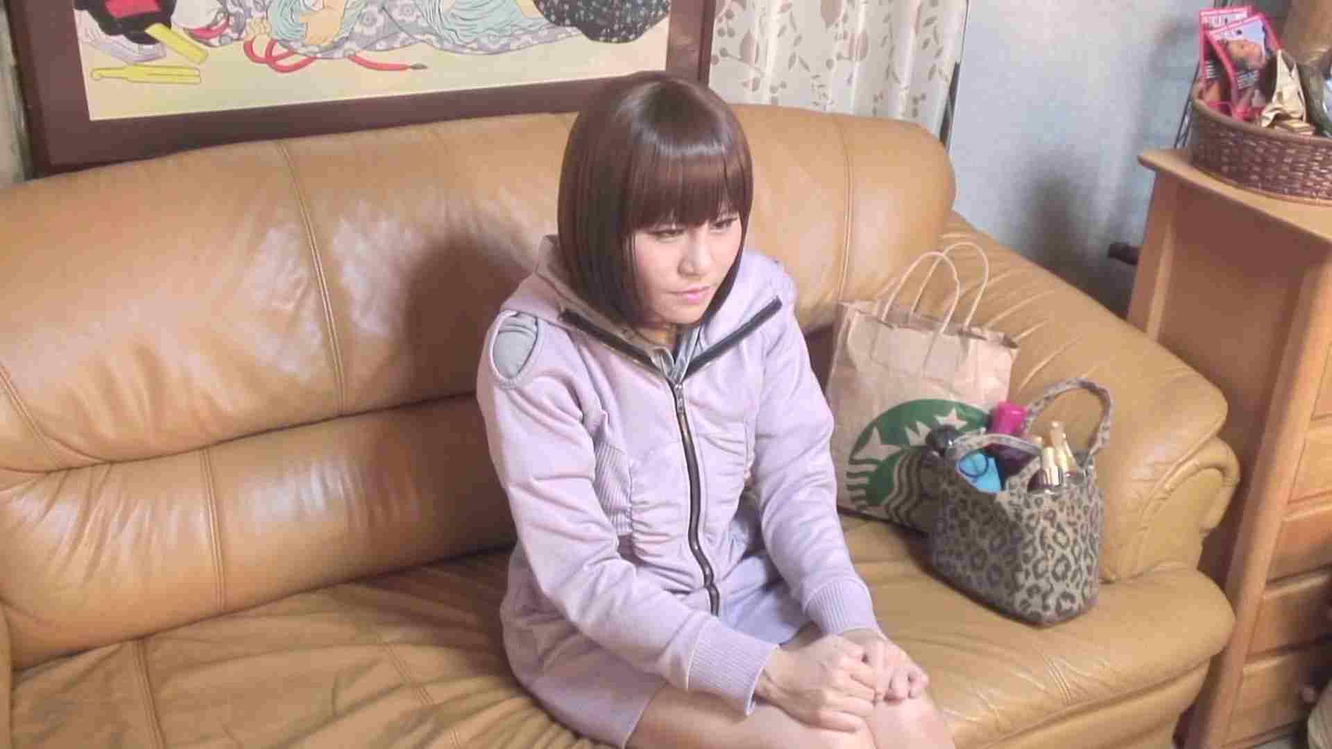 鬼才沖本監督作品 大手有名企業で働く女 フェラ動画  102画像 3