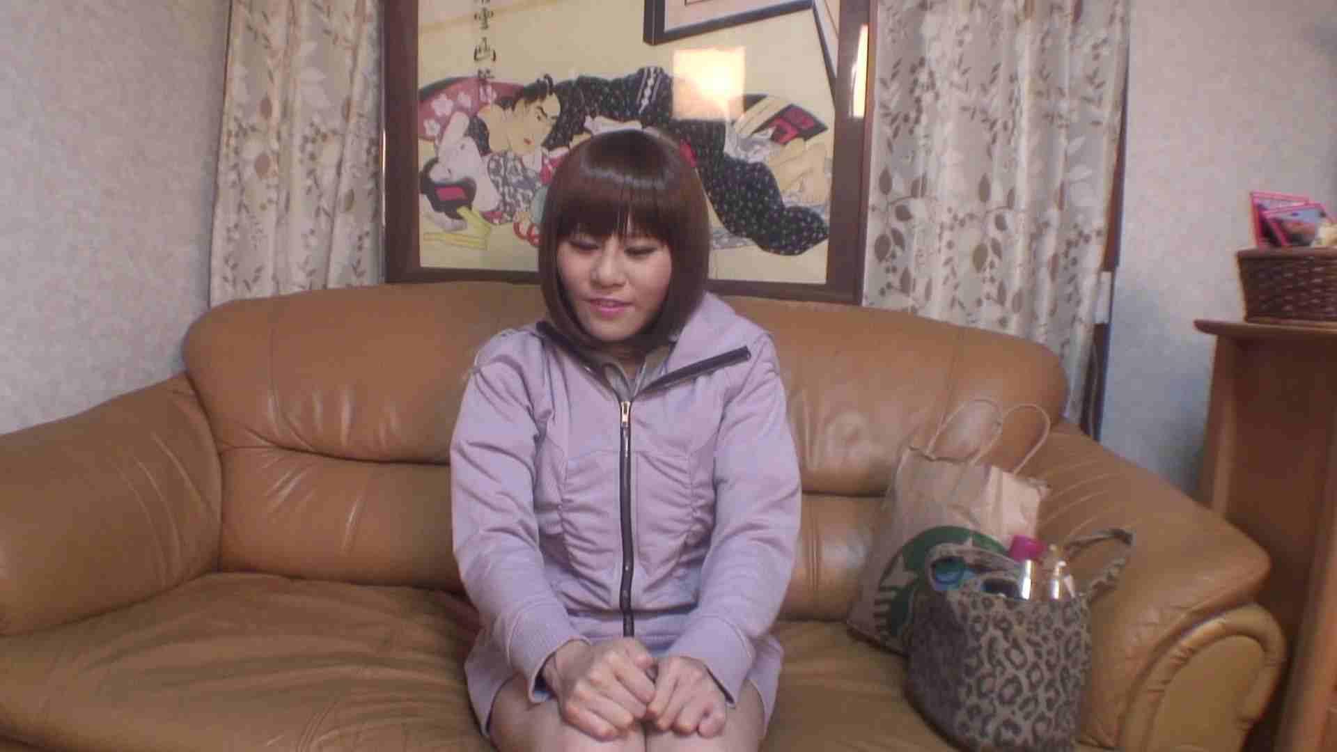 鬼才沖本監督作品 大手有名企業で働く女 フェラ動画  102画像 6