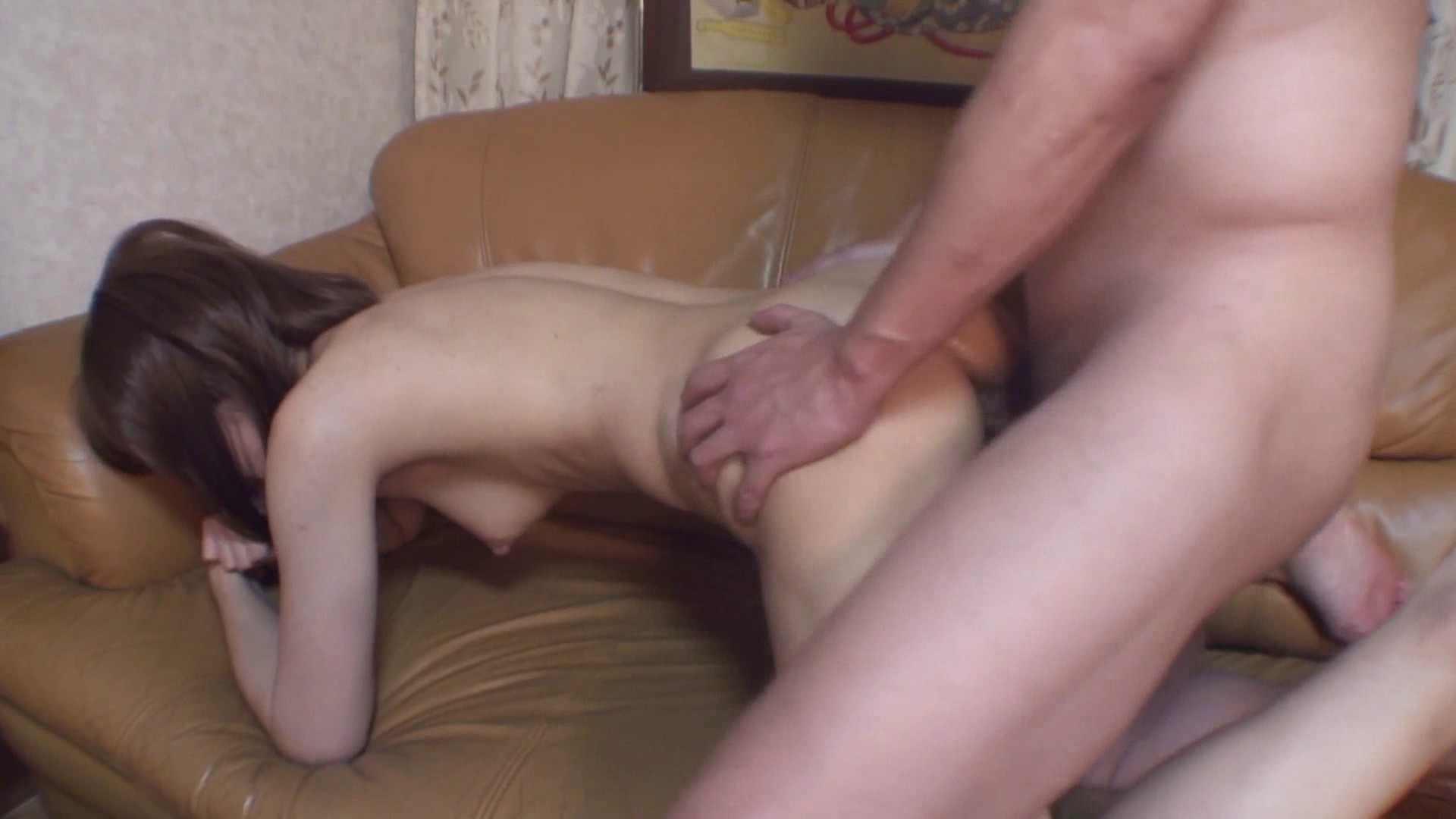 鬼才沖本監督作品 大手有名企業で働く女 セックス おめこ無修正動画無料 102画像 8