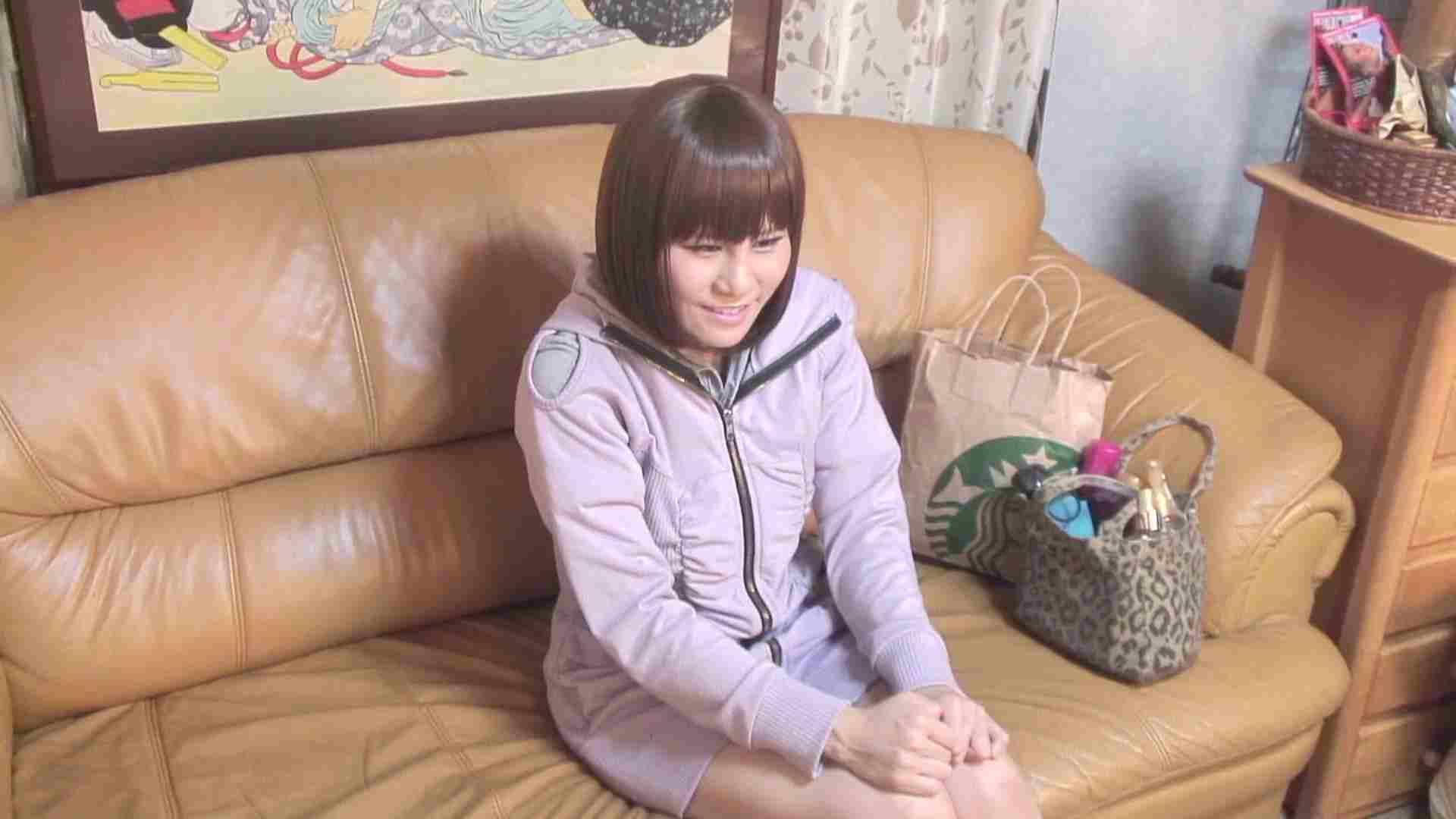 鬼才沖本監督作品 大手有名企業で働く女 フェラ動画 | 高画質  102画像 28