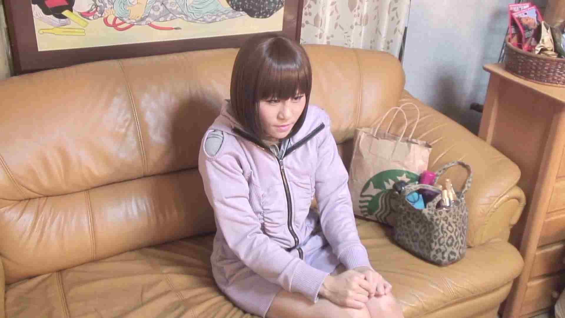 鬼才沖本監督作品 大手有名企業で働く女 セックス おめこ無修正動画無料 102画像 29