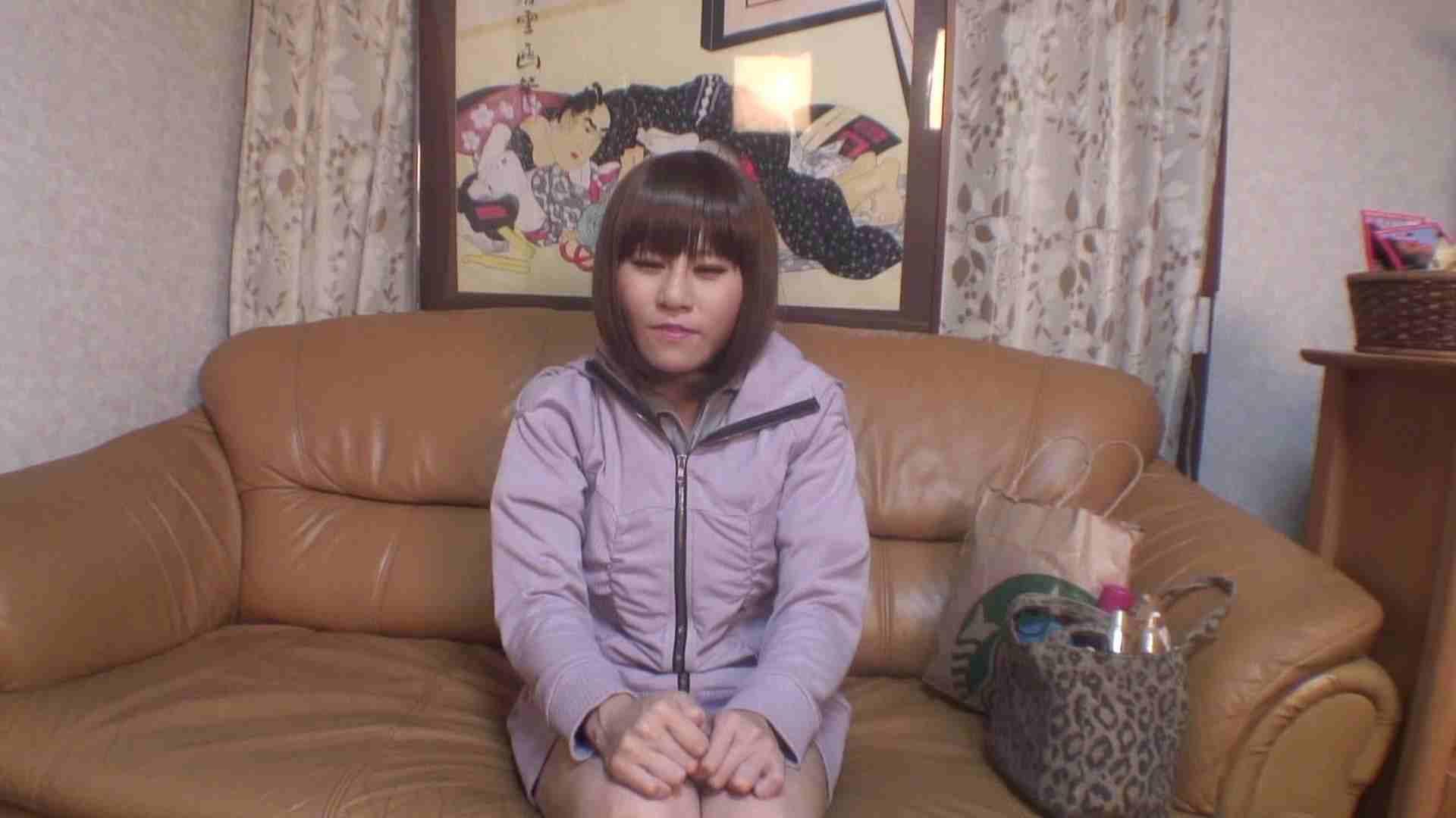 鬼才沖本監督作品 大手有名企業で働く女 フェラ動画  102画像 33