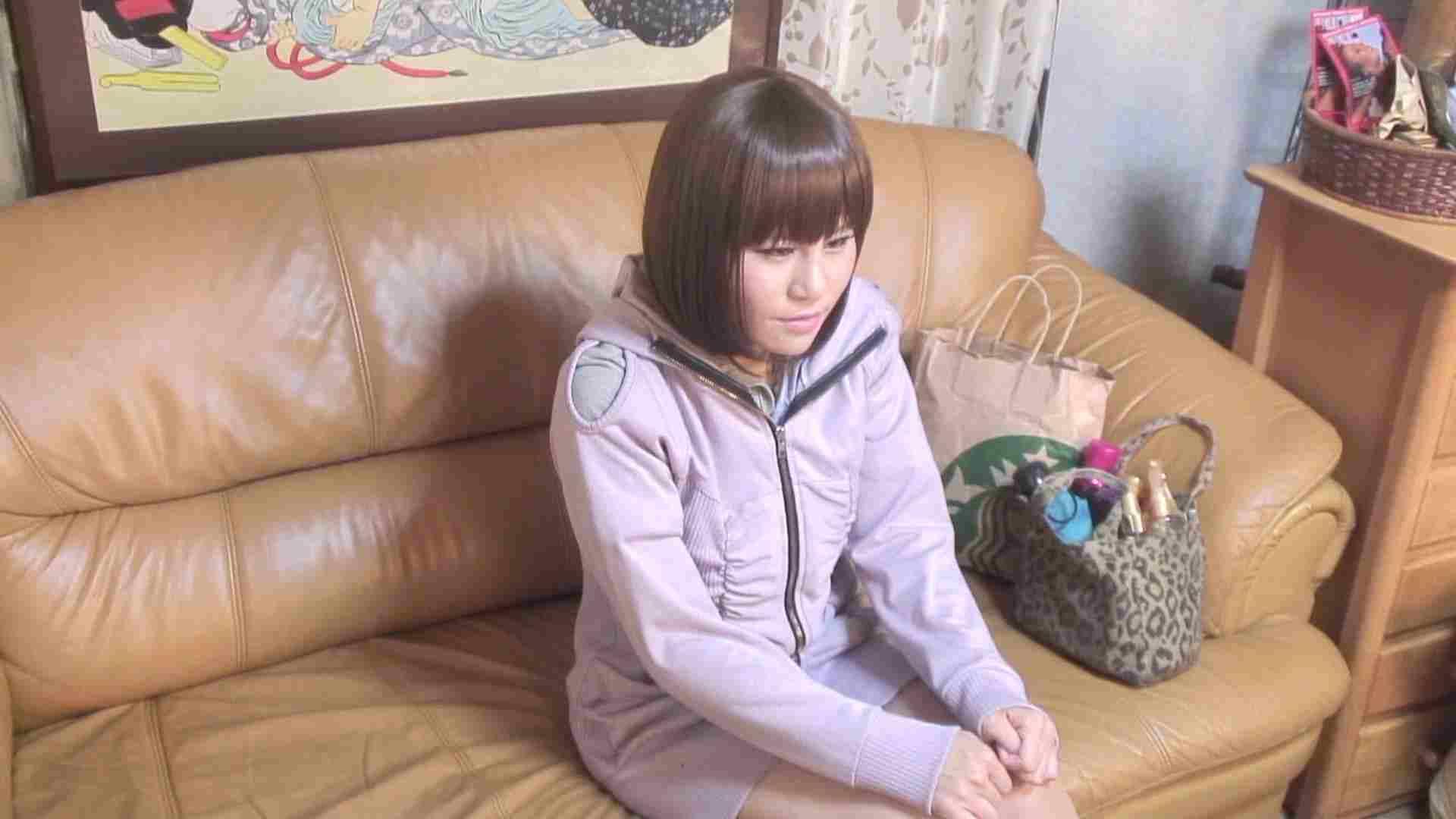 鬼才沖本監督作品 大手有名企業で働く女 フェラ動画  102画像 36