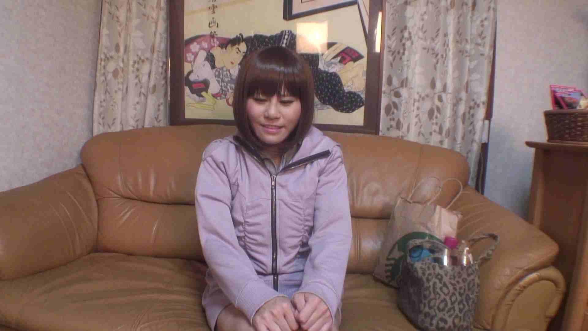 鬼才沖本監督作品 大手有名企業で働く女 フェラ動画 | 高画質  102画像 37