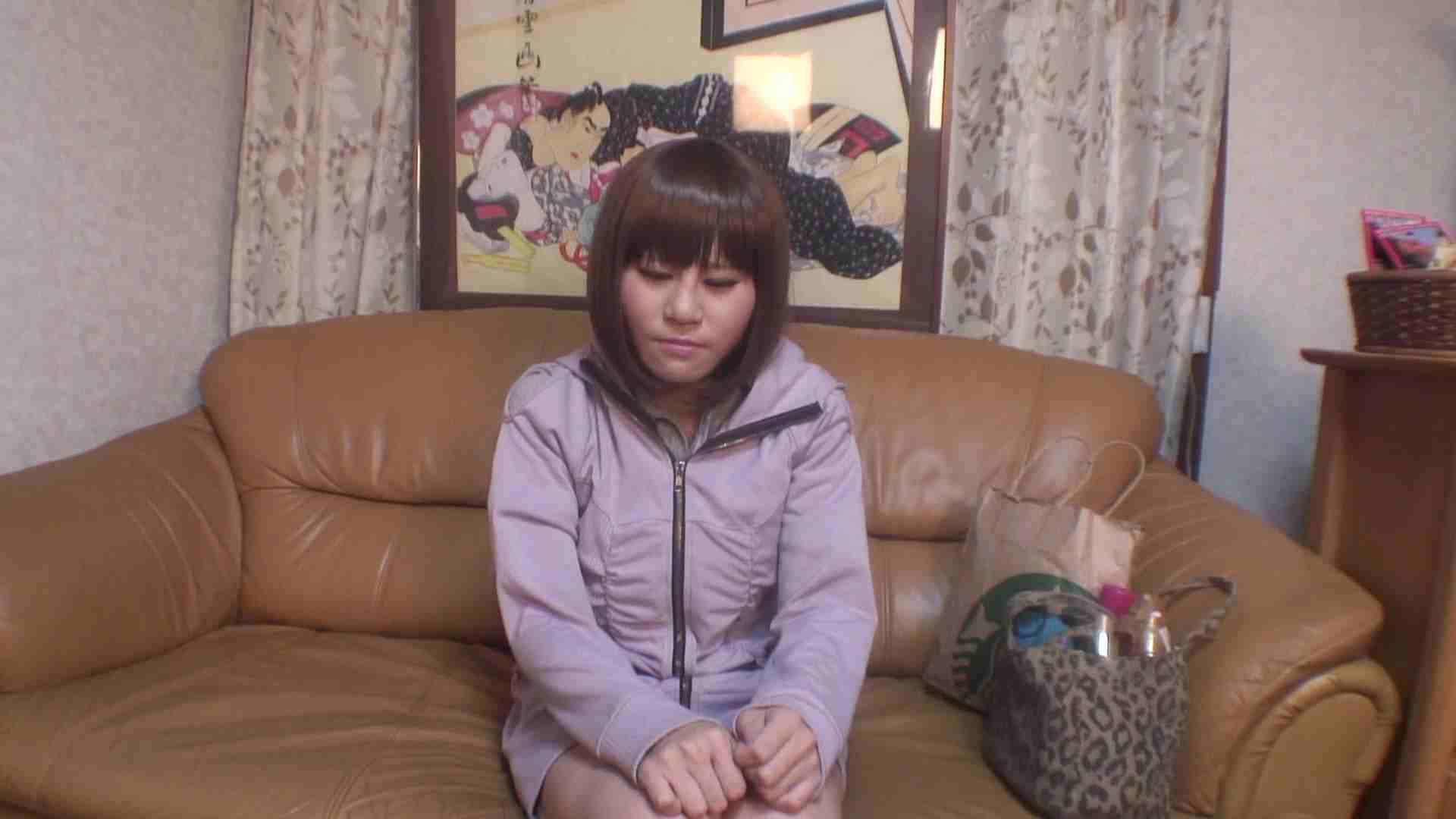 鬼才沖本監督作品 大手有名企業で働く女 フェラ動画 | 高画質  102画像 40