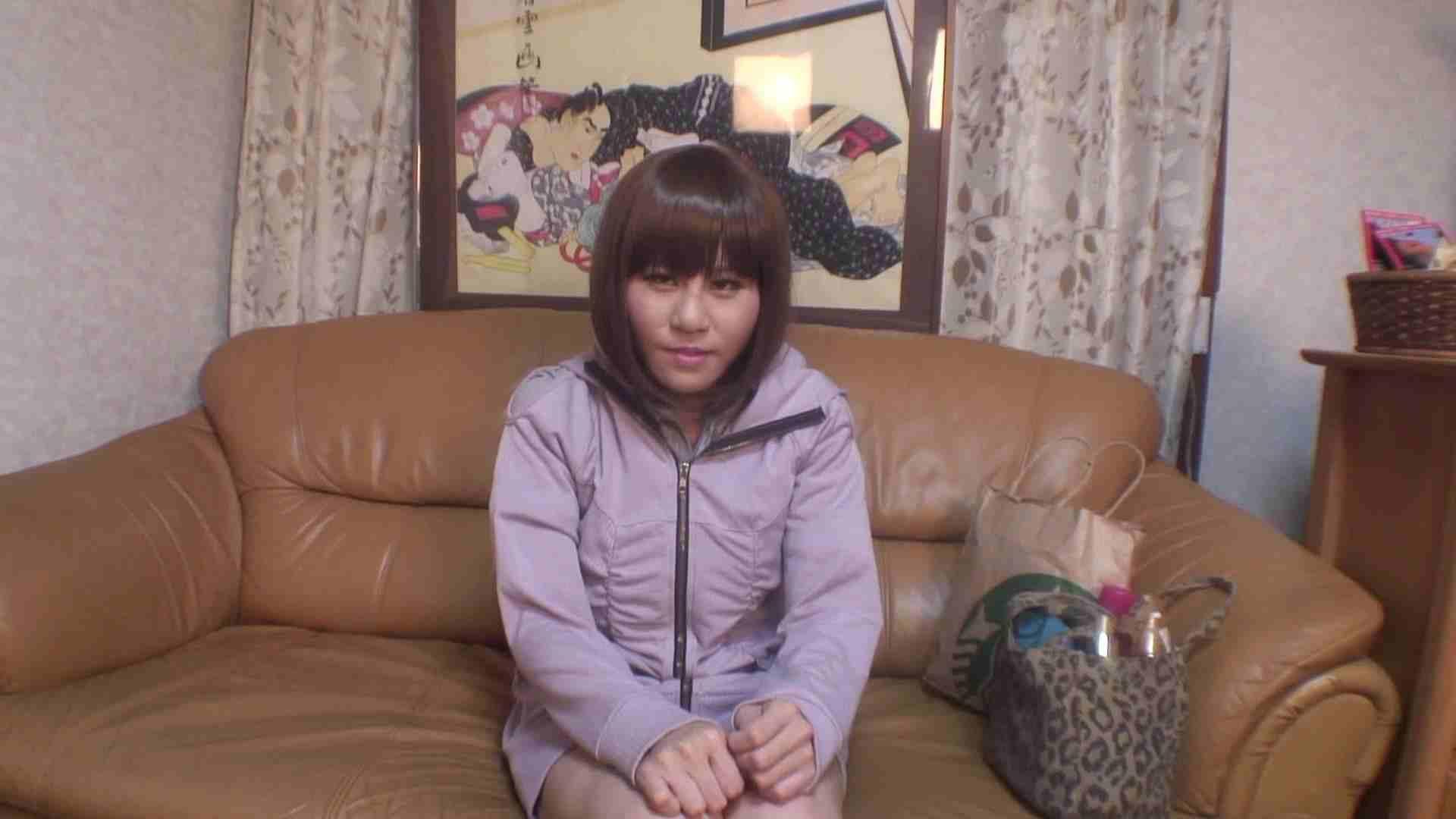 鬼才沖本監督作品 大手有名企業で働く女 フェラ動画  102画像 42