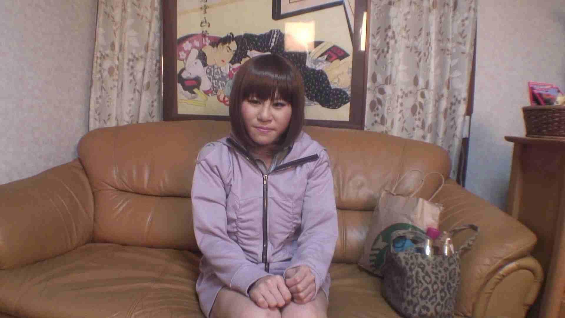 鬼才沖本監督作品 大手有名企業で働く女 フェラ動画 | 高画質  102画像 46