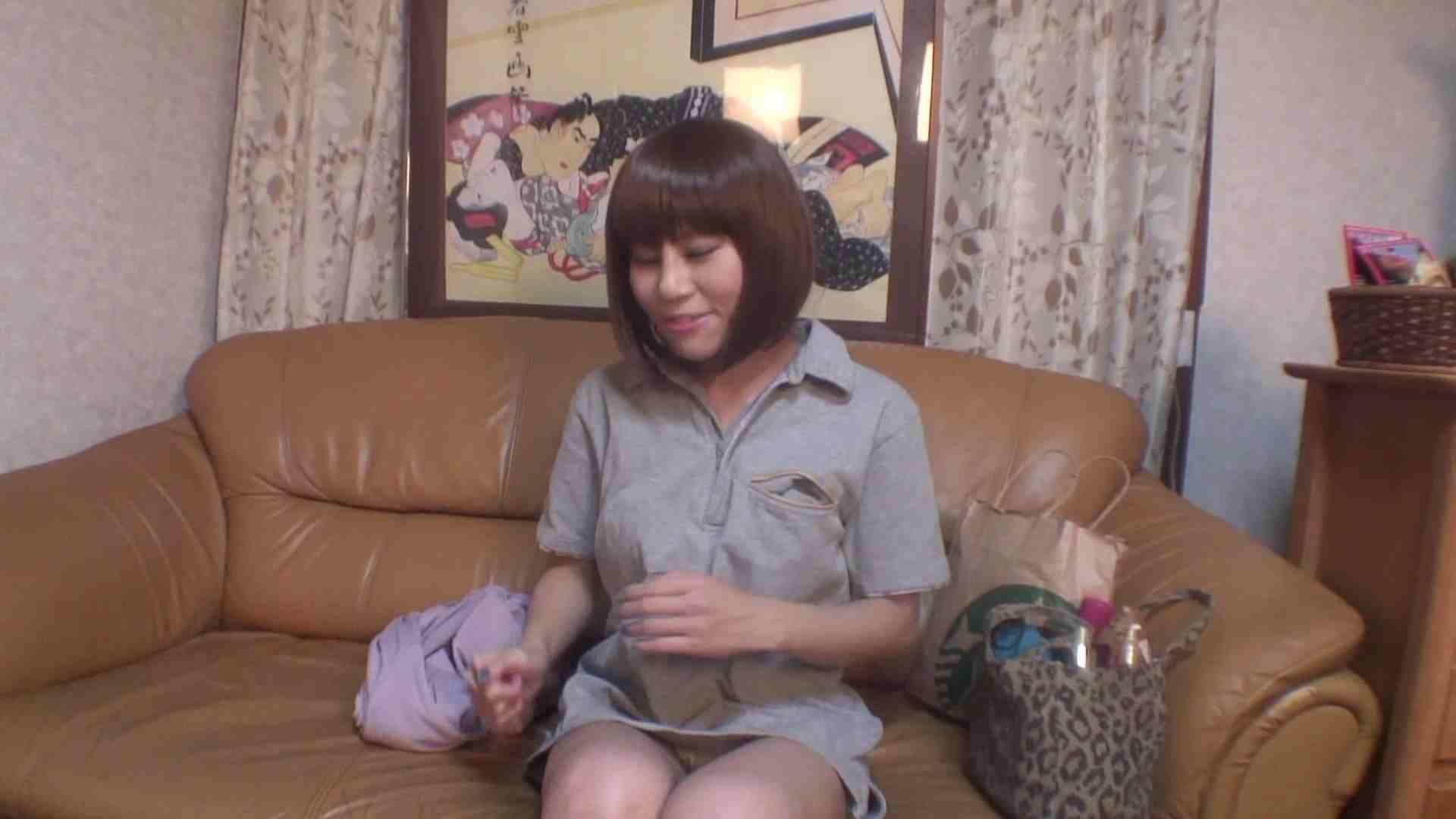 鬼才沖本監督作品 大手有名企業で働く女 フェラ動画 | 高画質  102画像 49