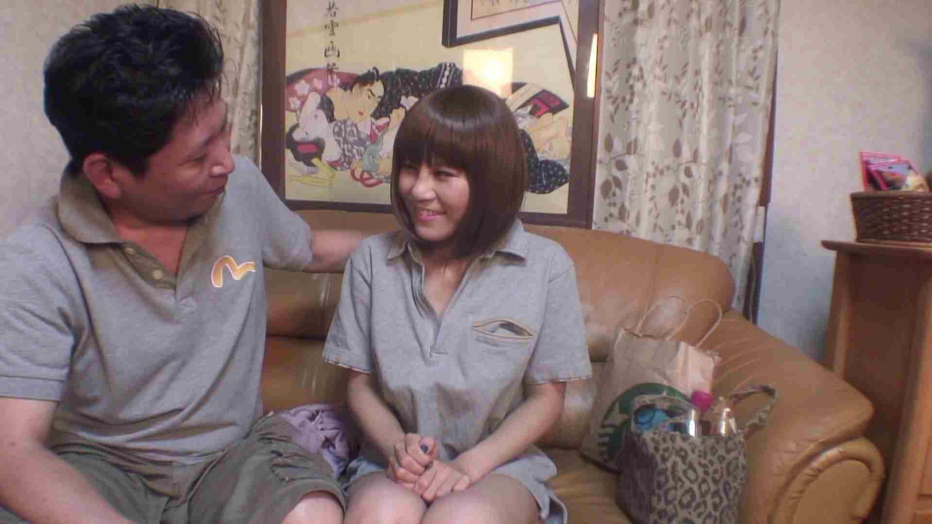 鬼才沖本監督作品 大手有名企業で働く女 フェラ動画 | 高画質  102画像 52