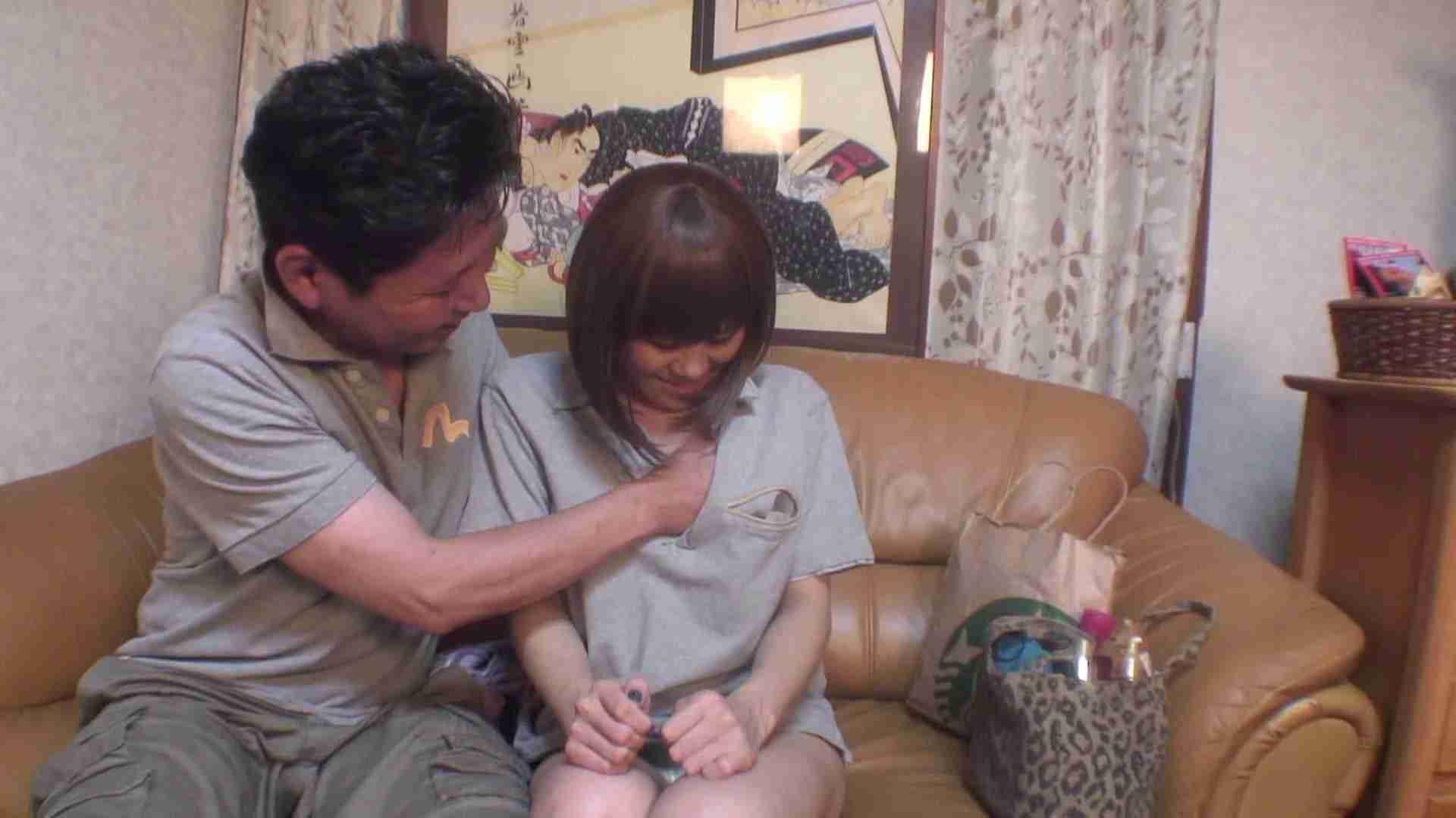 鬼才沖本監督作品 大手有名企業で働く女 フェラ動画  102画像 54