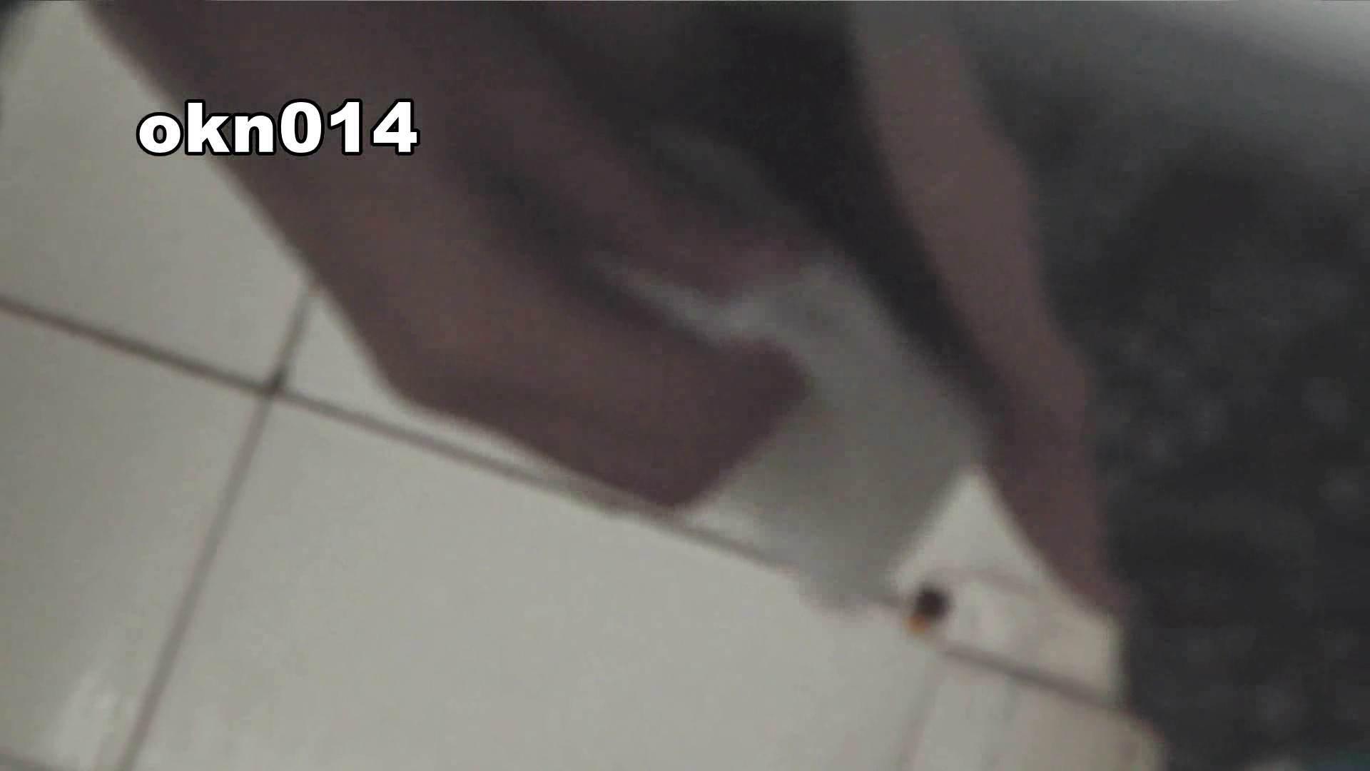 下からノゾム vol.014 リボンたん 洗面所 ヌード画像 71画像 9