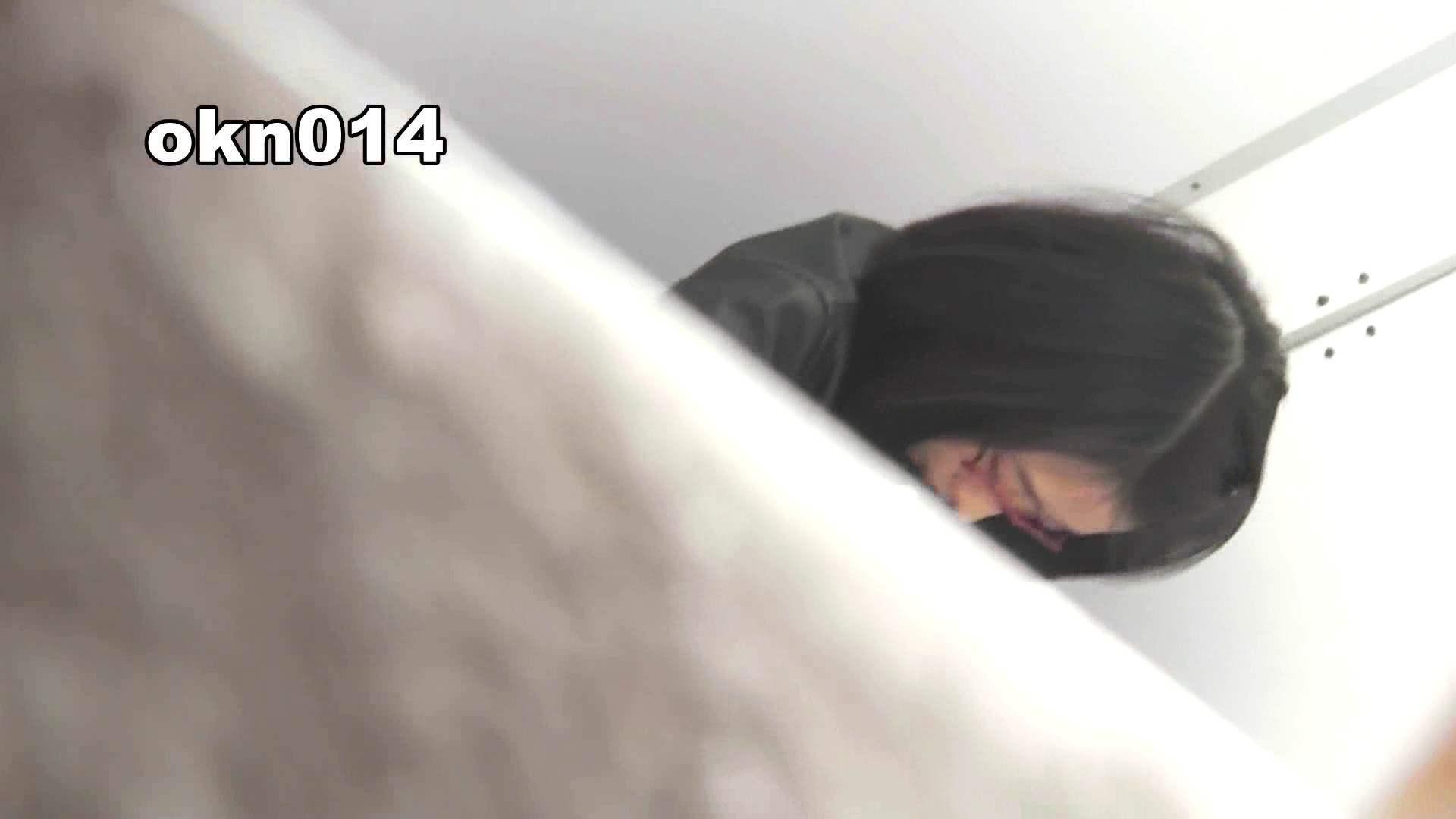 下からノゾム vol.014 リボンたん 洗面所 ヌード画像 71画像 44