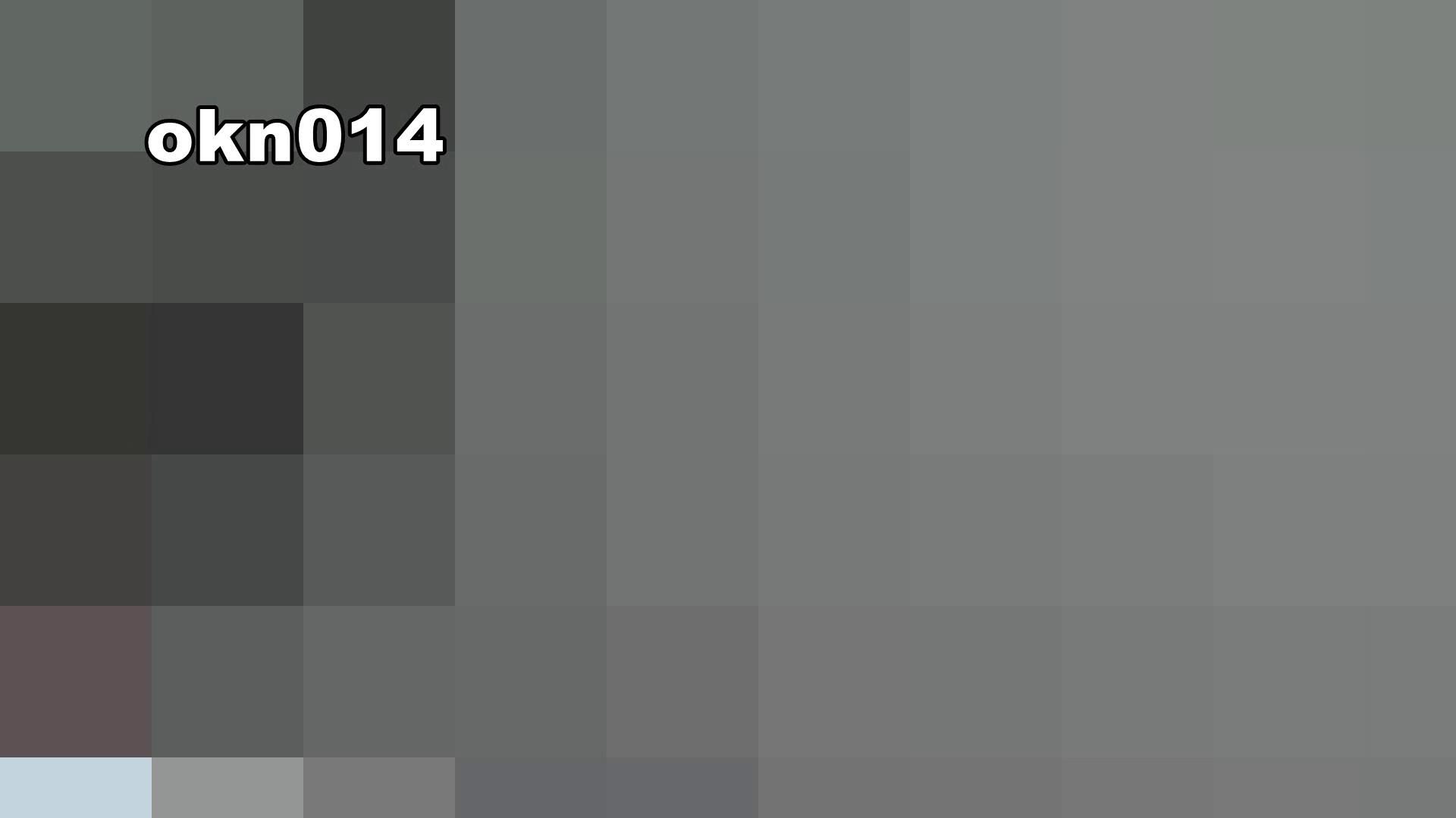 下からノゾム vol.014 リボンたん お姉さん攻略 戯れ無修正画像 71画像 68