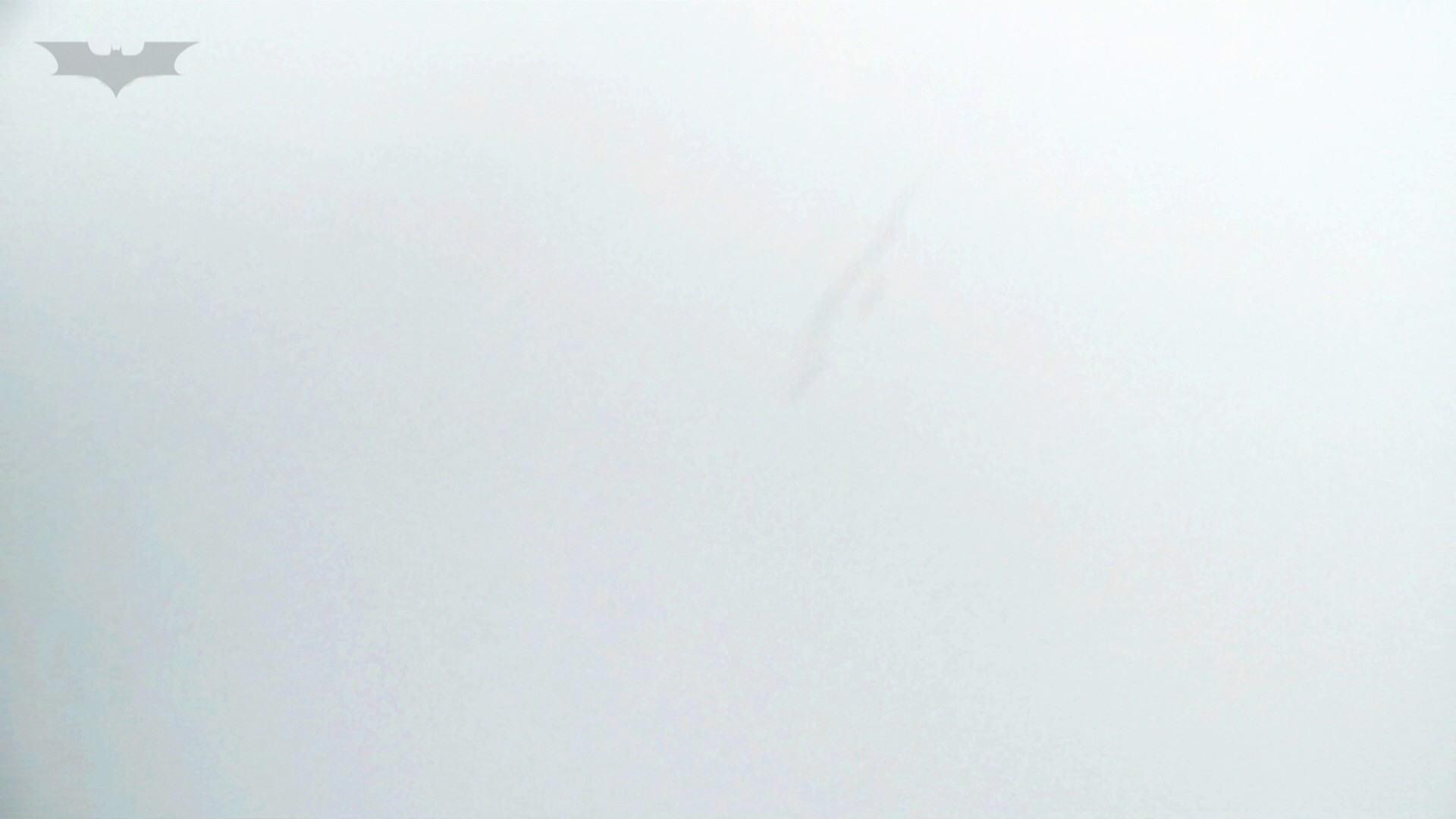 下からノゾム vol.020 10センチ越えドロンを垂らしながら・・・ 丸見え  109画像 24