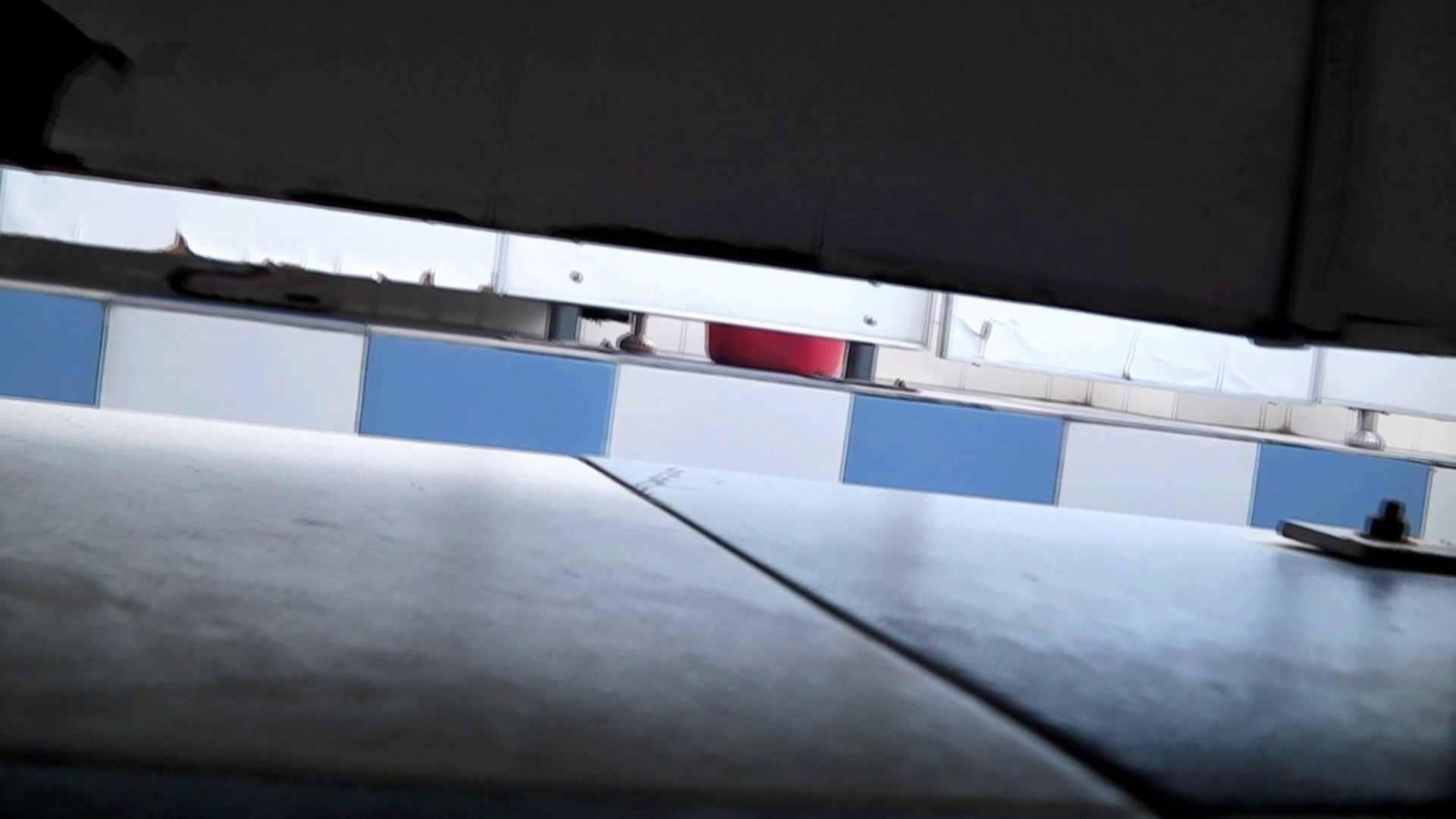 下からノゾム vol.020 10センチ越えドロンを垂らしながら・・・ ギャル攻め AV動画キャプチャ 109画像 68