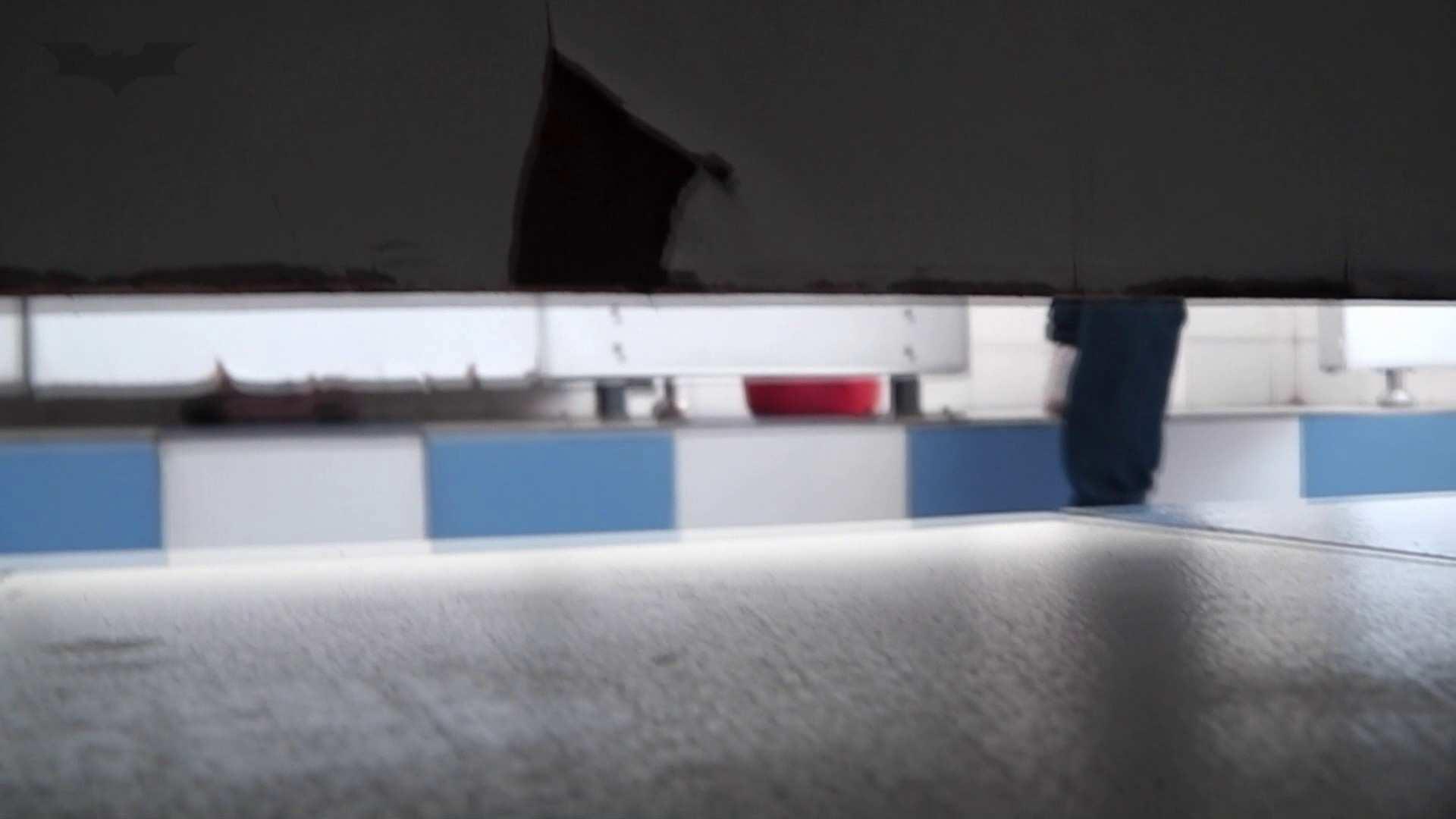 下からノゾム vol.020 10センチ越えドロンを垂らしながら・・・ 洗面所 オメコ無修正動画無料 109画像 76