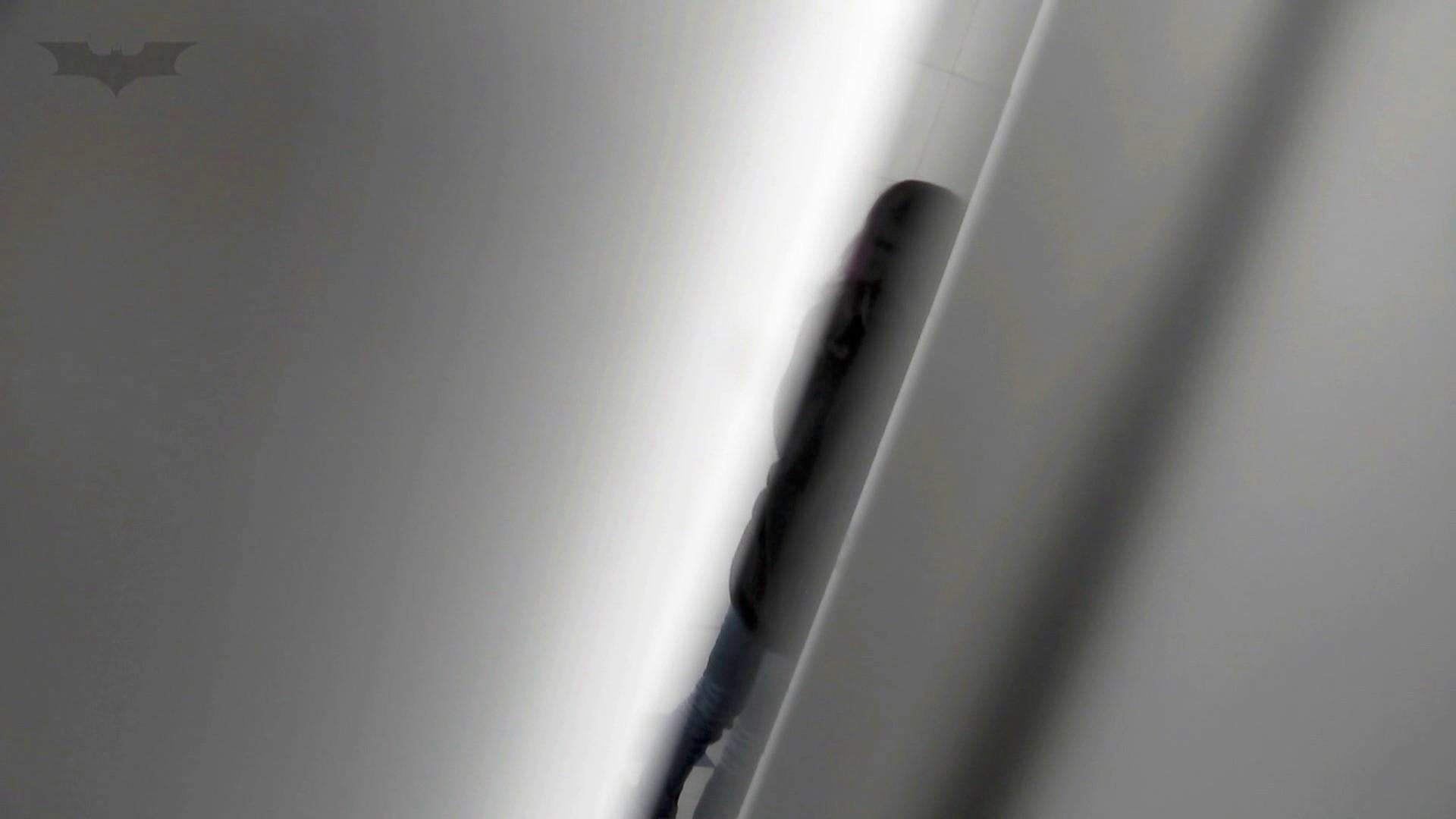 下からノゾム vol.020 10センチ越えドロンを垂らしながら・・・ 丸見え  109画像 108