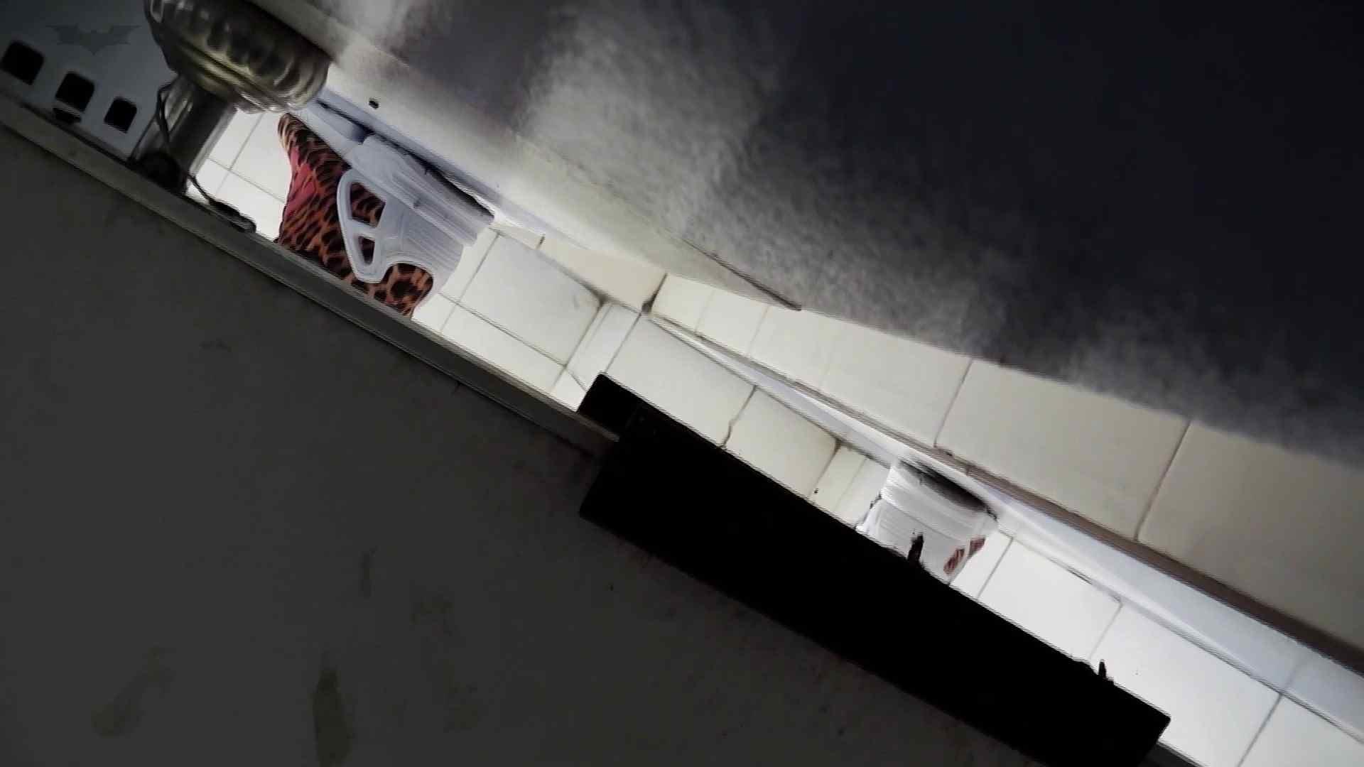 下からノゾム vol.024 出演女性シリーズ最多!! 高画質 濡れ場動画紹介 104画像 11
