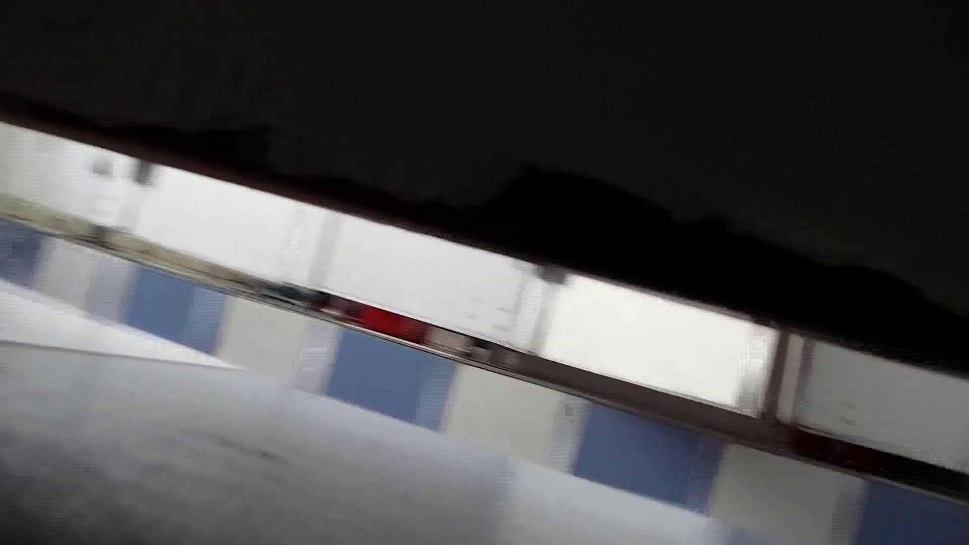 下からノゾム vol.024 出演女性シリーズ最多!! 盛合せ 戯れ無修正画像 104画像 21