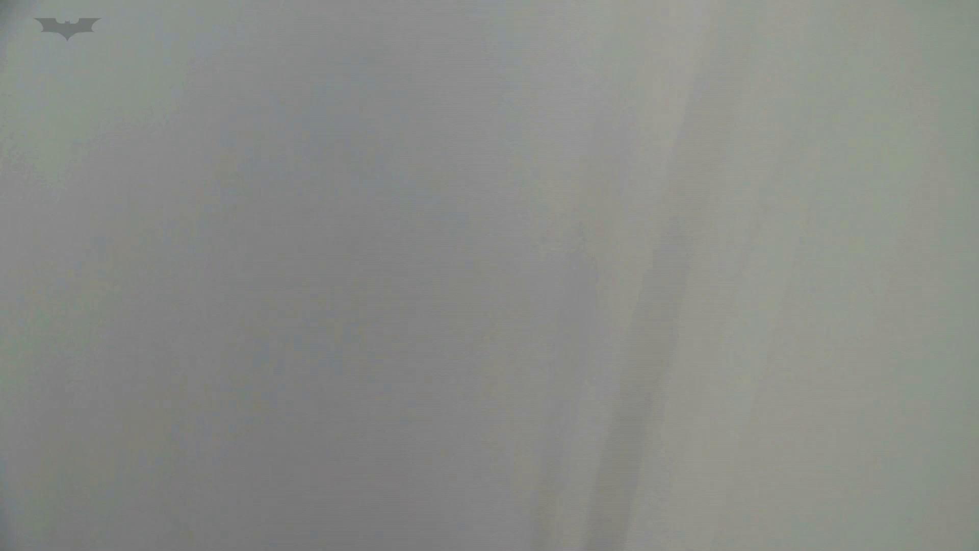 下からノゾム vol.024 出演女性シリーズ最多!! 洗面所 すけべAV動画紹介 104画像 40
