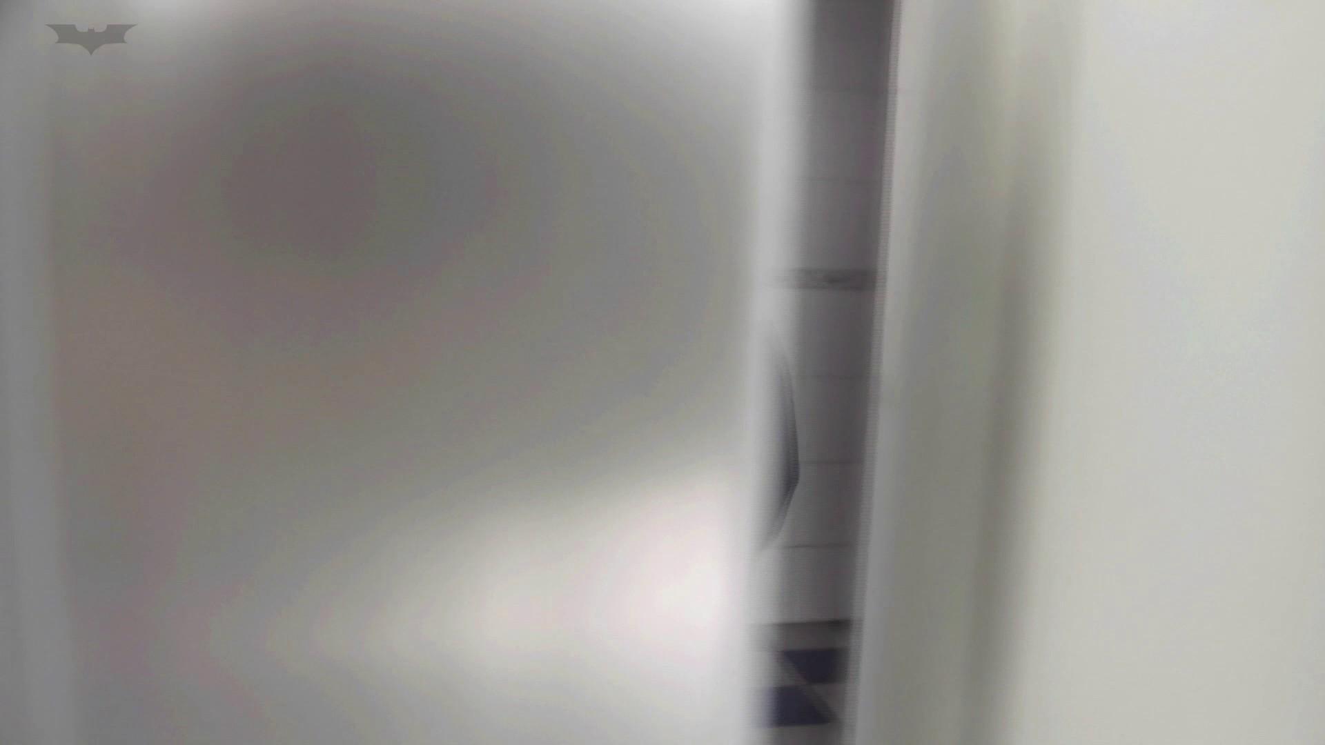 下からノゾム vol.024 出演女性シリーズ最多!! 高画質 濡れ場動画紹介 104画像 41