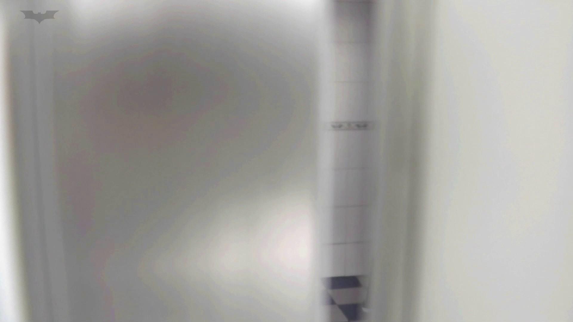 下からノゾム vol.024 出演女性シリーズ最多!! お姉さん攻略  104画像 42