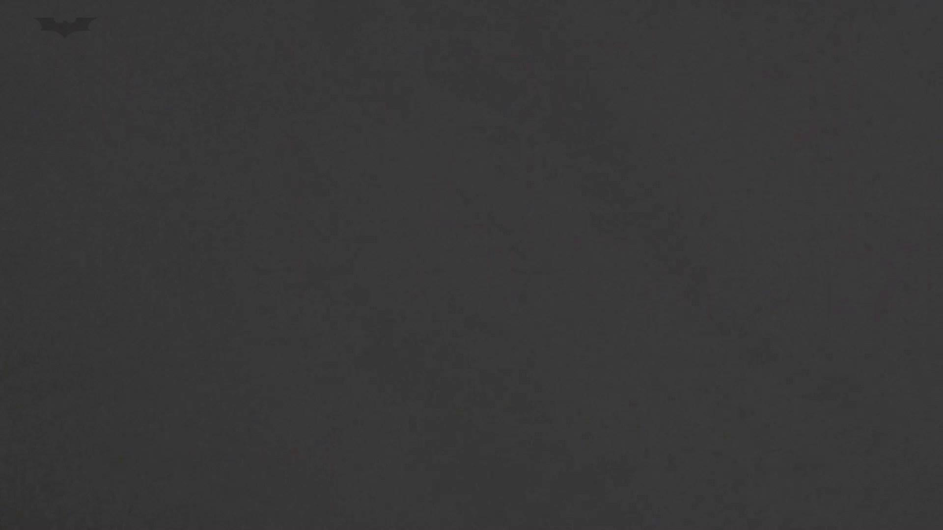 下からノゾム vol.024 出演女性シリーズ最多!! お姉さん攻略 | 丸見え  104画像 55