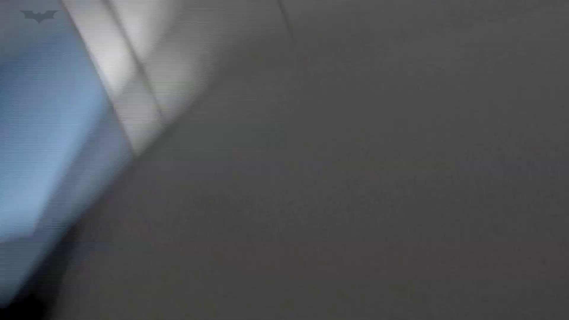 下からノゾム vol.024 出演女性シリーズ最多!! お姉さん攻略  104画像 60