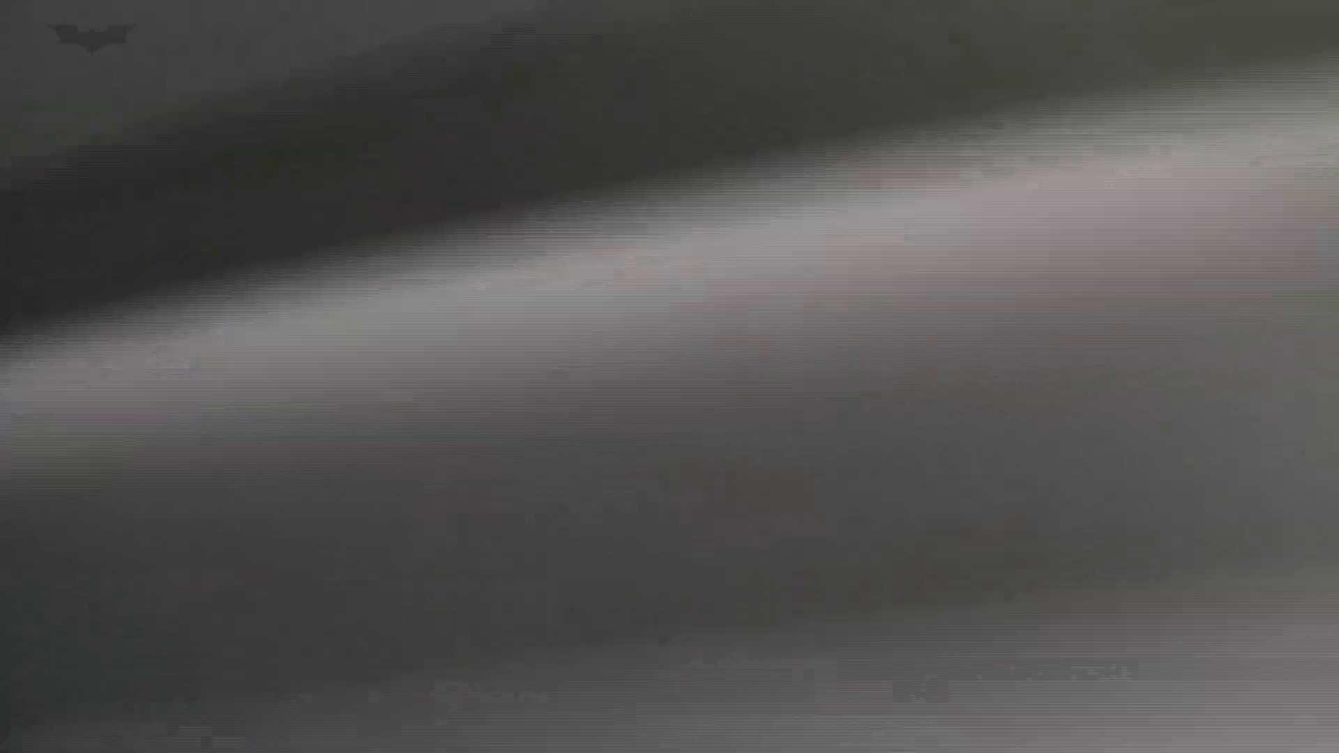 下からノゾム vol.024 出演女性シリーズ最多!! お姉さん攻略 | 丸見え  104画像 61
