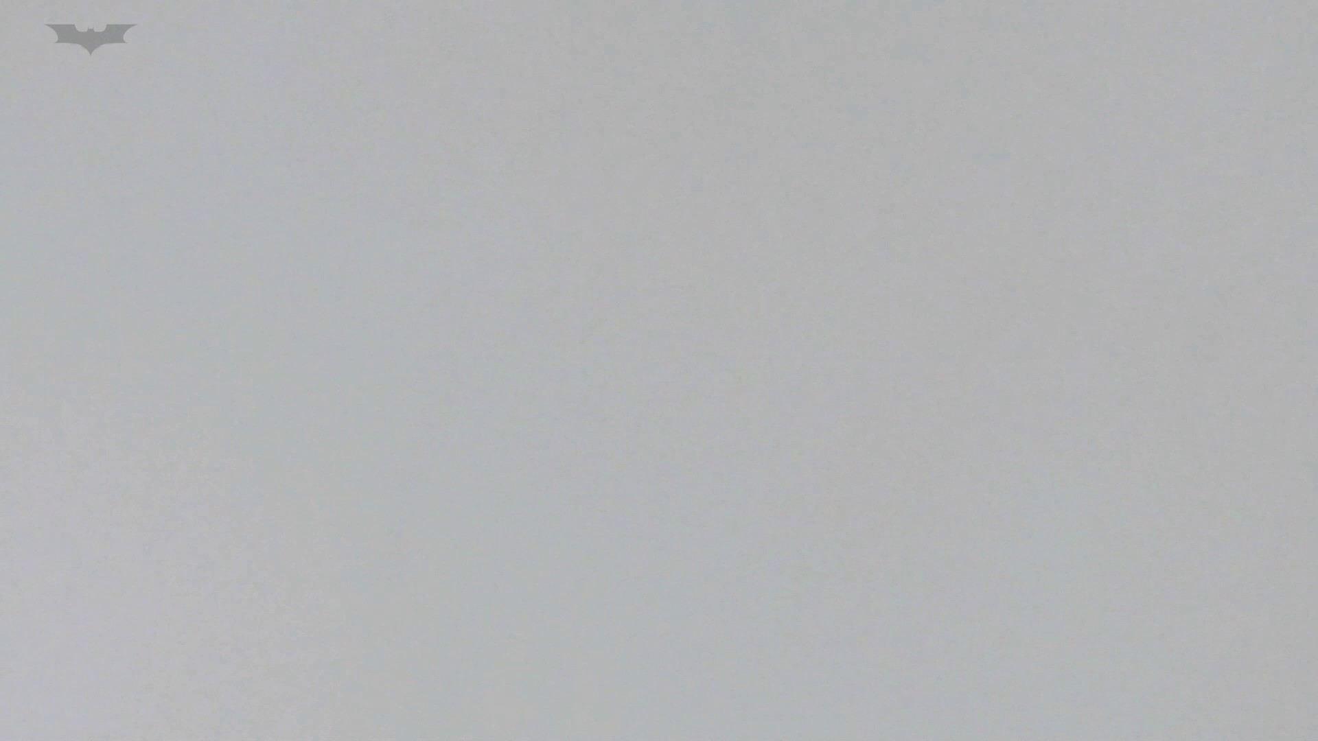 下からノゾム vol.024 出演女性シリーズ最多!! 盛合せ 戯れ無修正画像 104画像 69