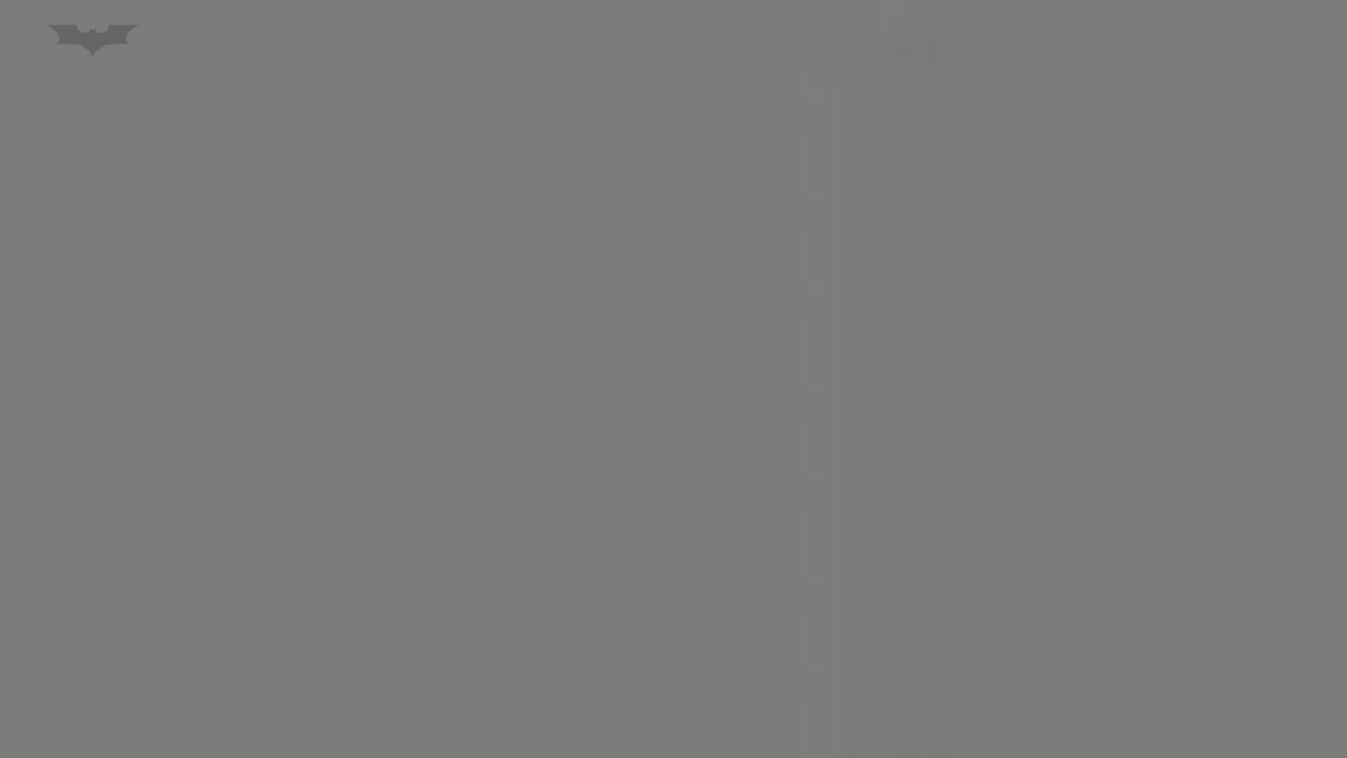 下からノゾム vol.024 出演女性シリーズ最多!! 高画質 濡れ場動画紹介 104画像 71