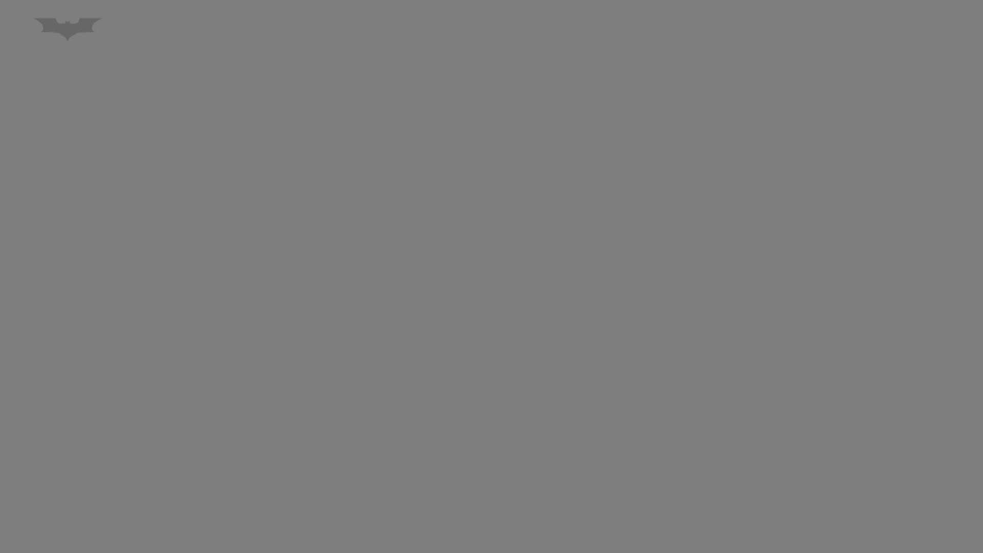 下からノゾム vol.024 出演女性シリーズ最多!! お姉さん攻略 | 丸見え  104画像 85