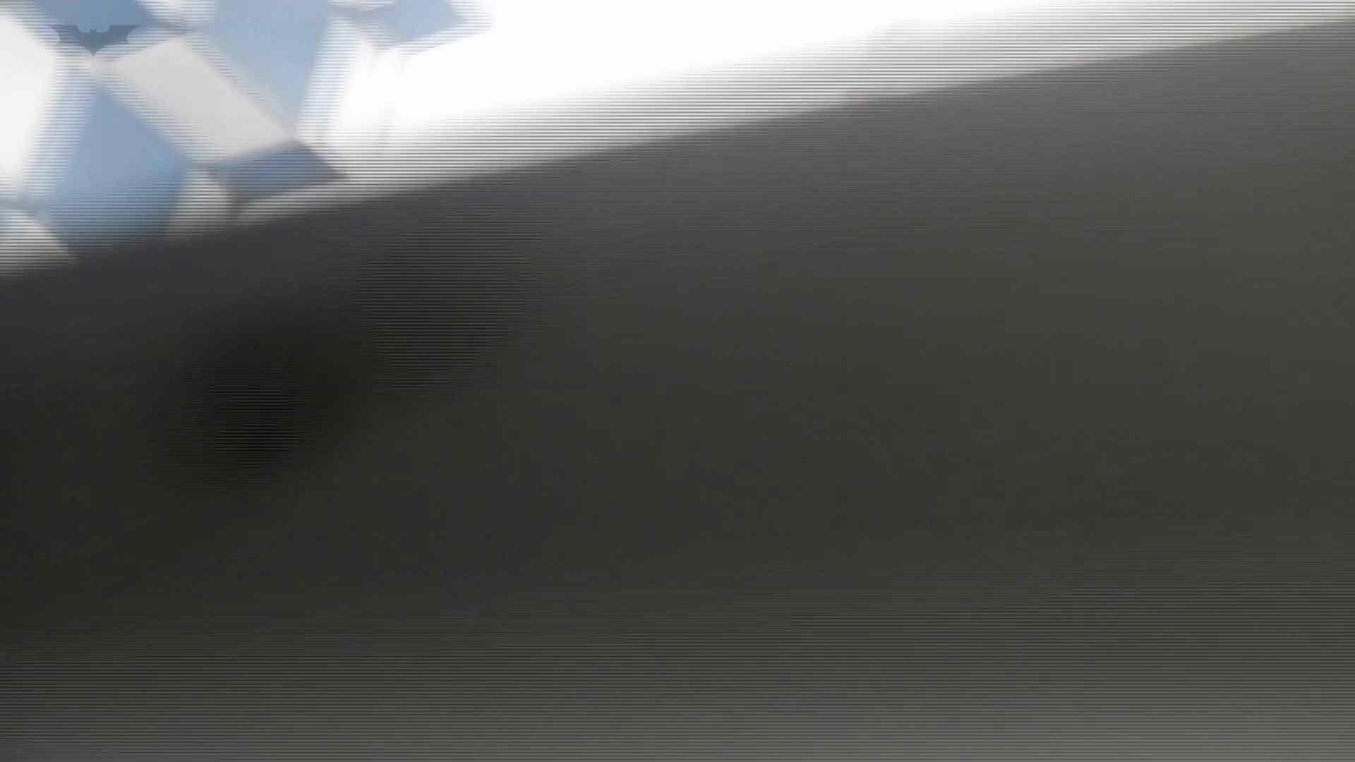 下からノゾム vol.024 出演女性シリーズ最多!! ギャル攻め ヌード画像 104画像 86
