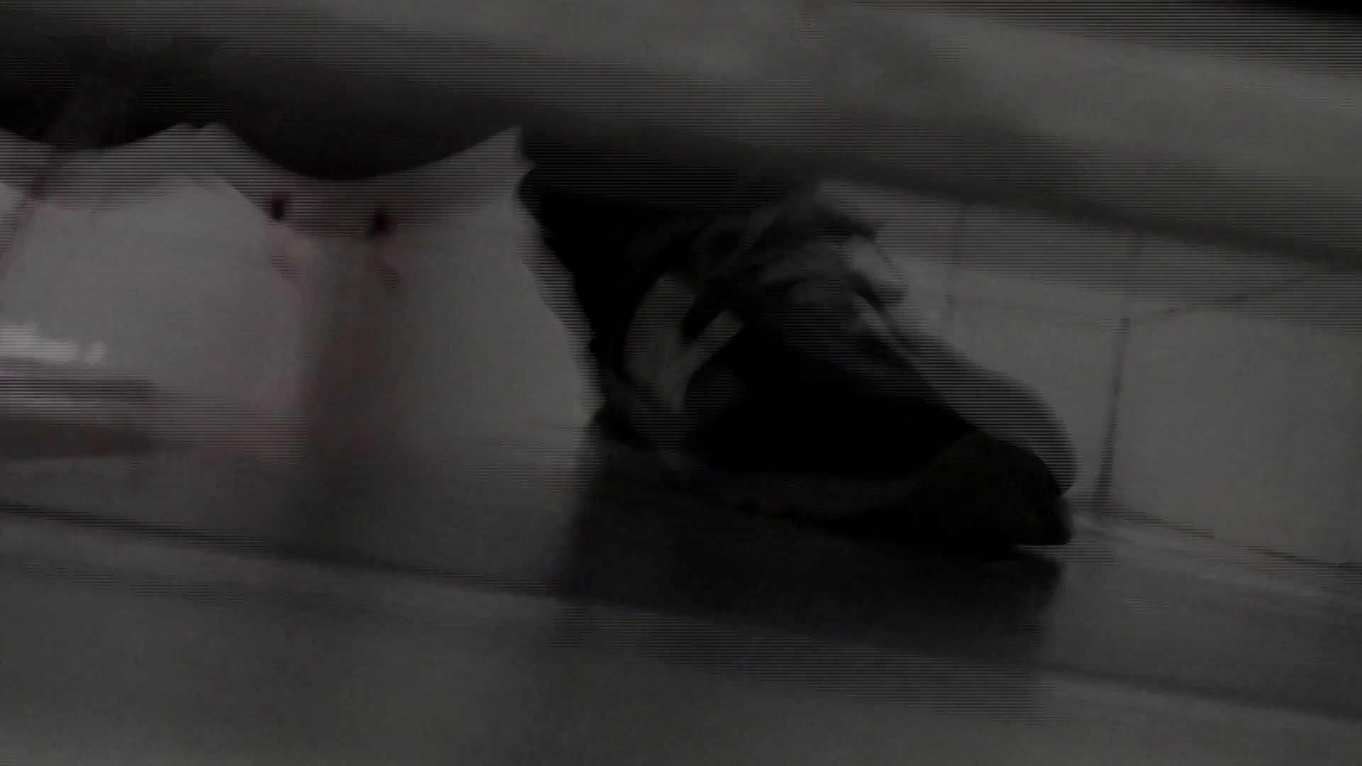 下からノゾム vol.027 毛穴まで見えるようになった ギャル攻め | 丸見え  97画像 1