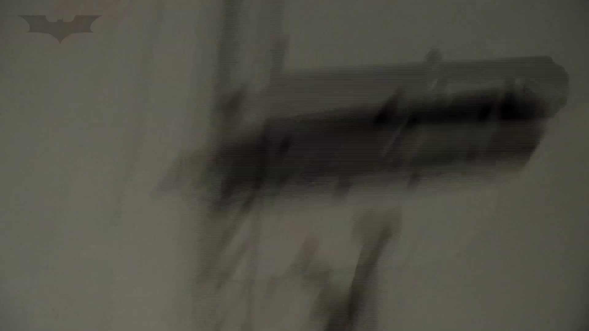 下からノゾム vol.027 毛穴まで見えるようになった 高画質 おめこ無修正動画無料 97画像 11