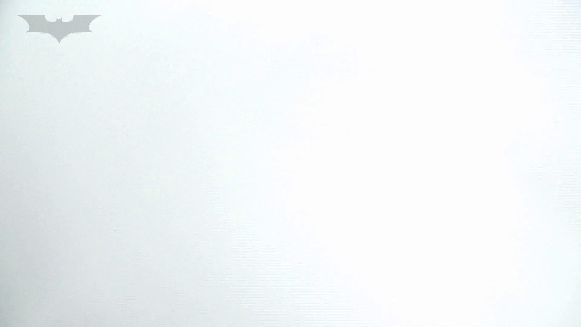 下からノゾム vol.027 毛穴まで見えるようになった 高画質 おめこ無修正動画無料 97画像 41