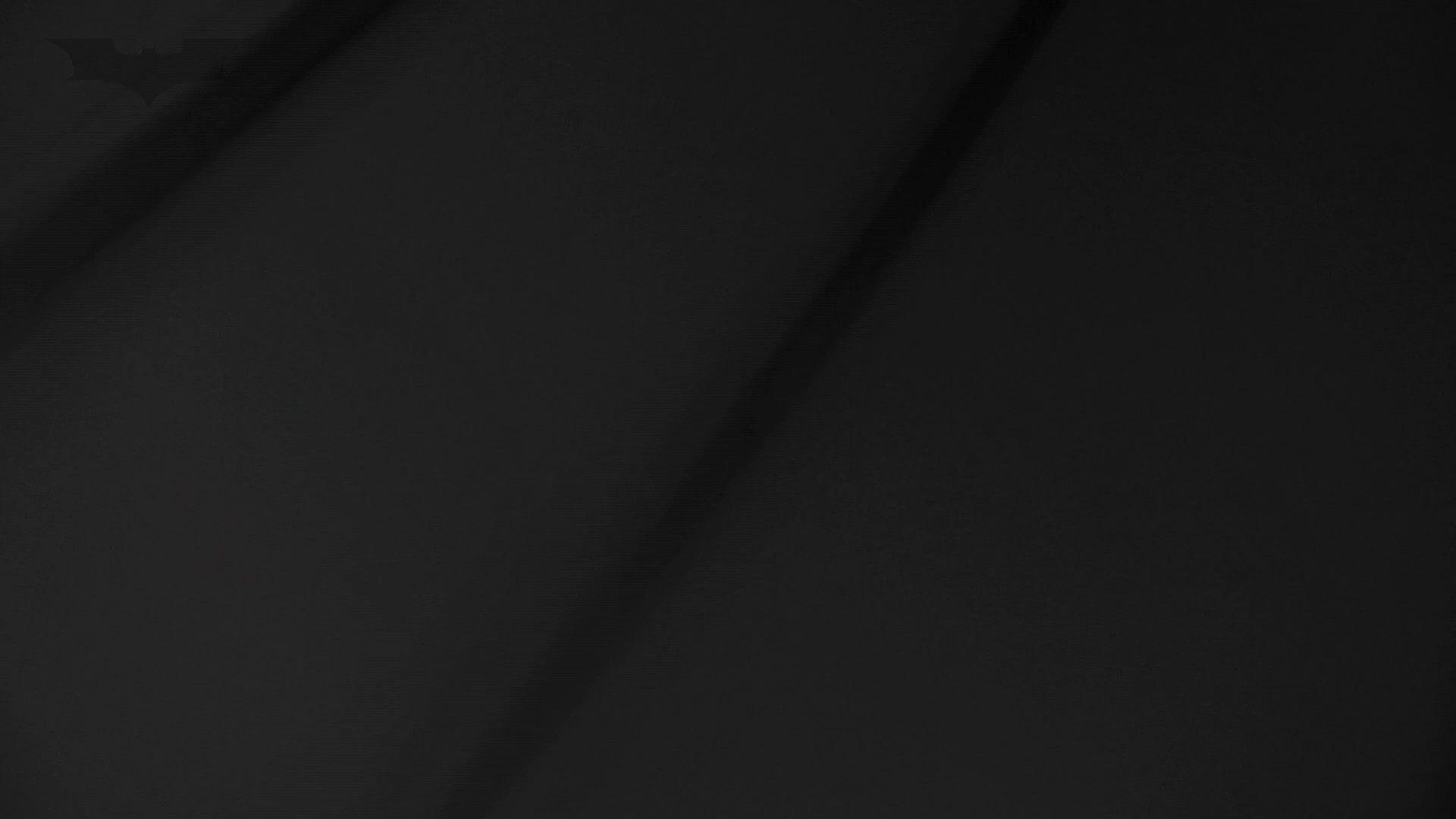 下からノゾム vol.027 毛穴まで見えるようになった ギャル攻め | 丸見え  97画像 49