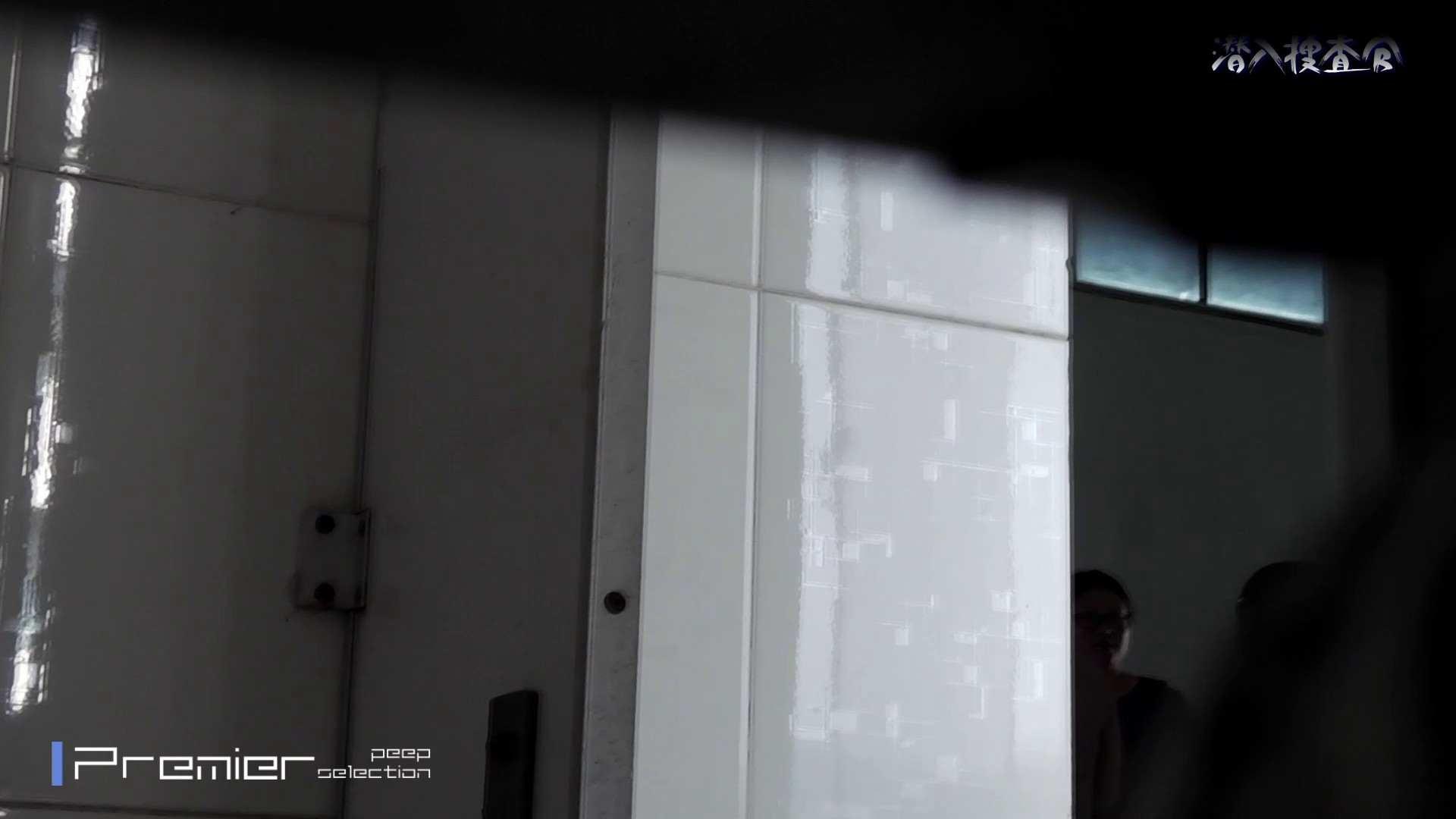 下からノゾム vol.039 やりすぎ、うぶげまで見えてます。 高画質 オメコ動画キャプチャ 111画像 22